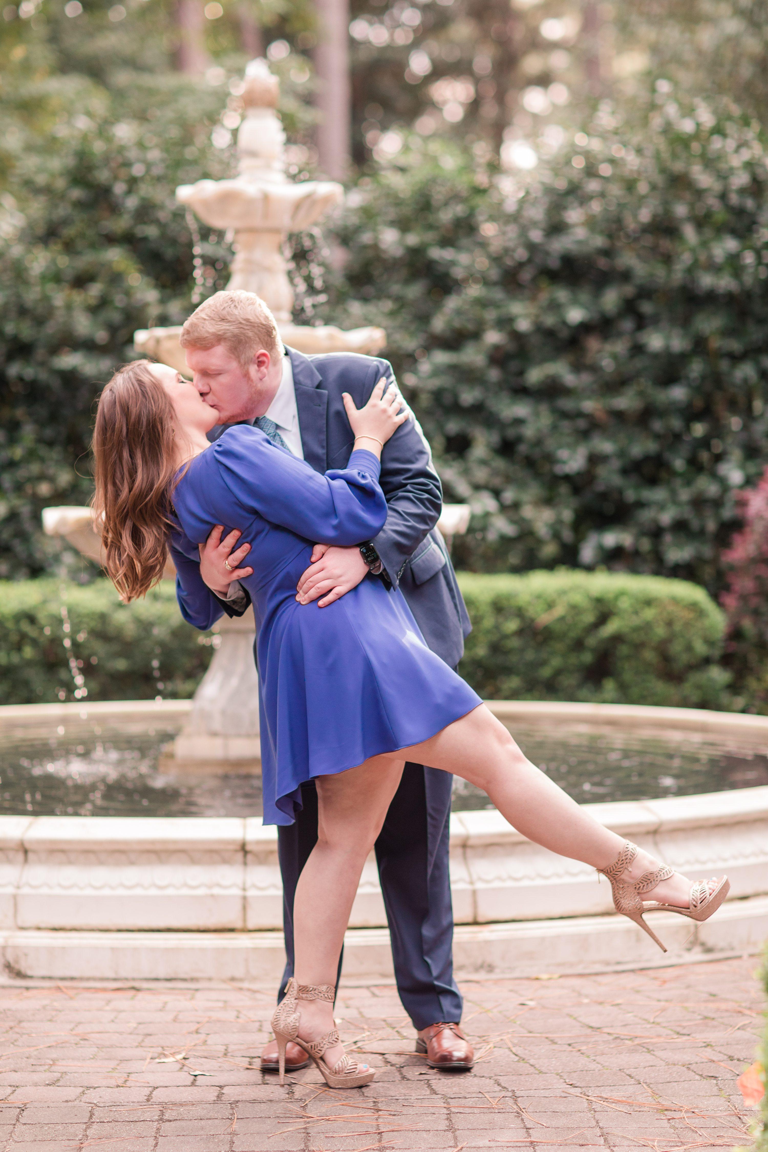 Jennifer B Photography,Southern Pines NC Weddings