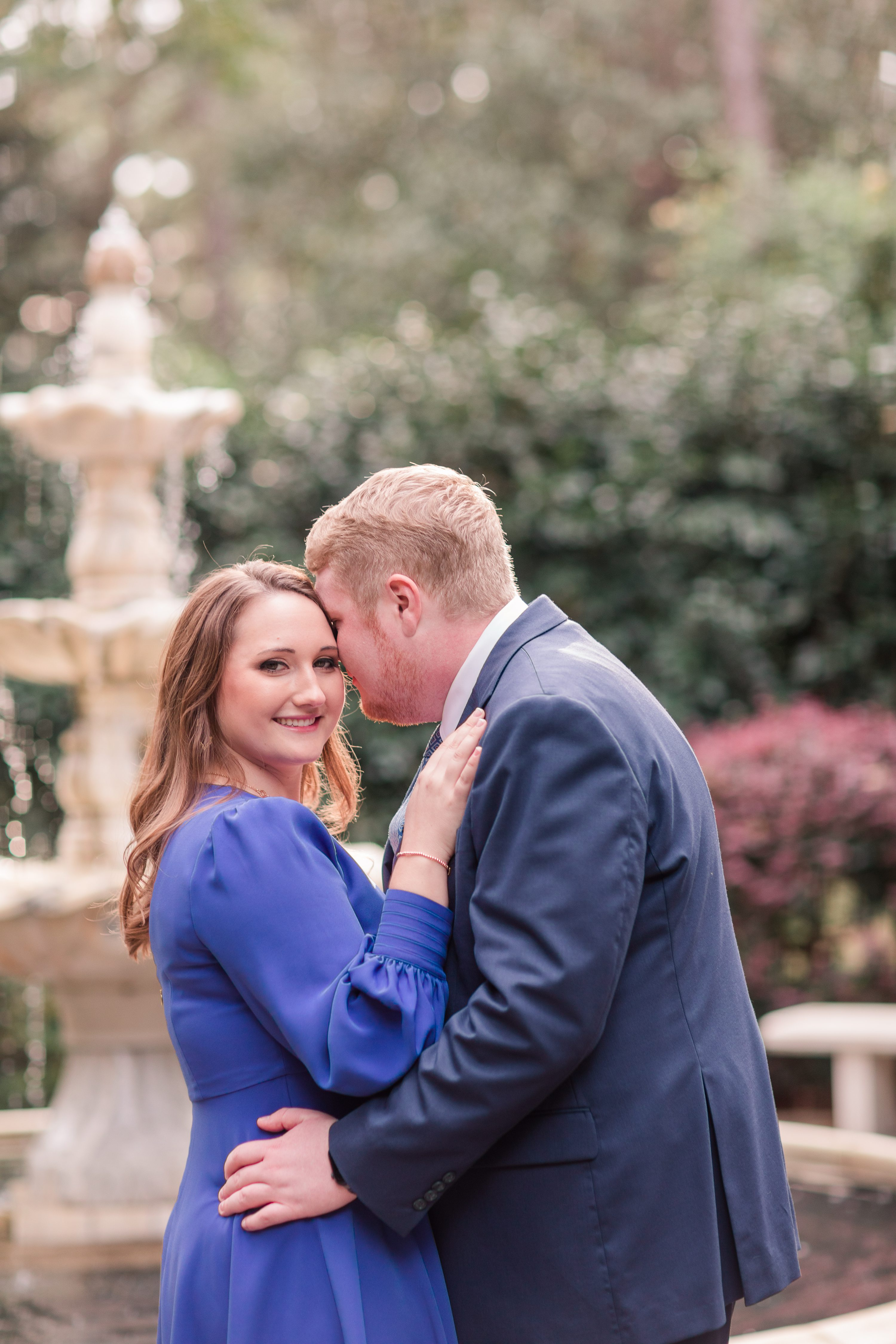 Pinehurst Wedding Photographer,Southern Weddings