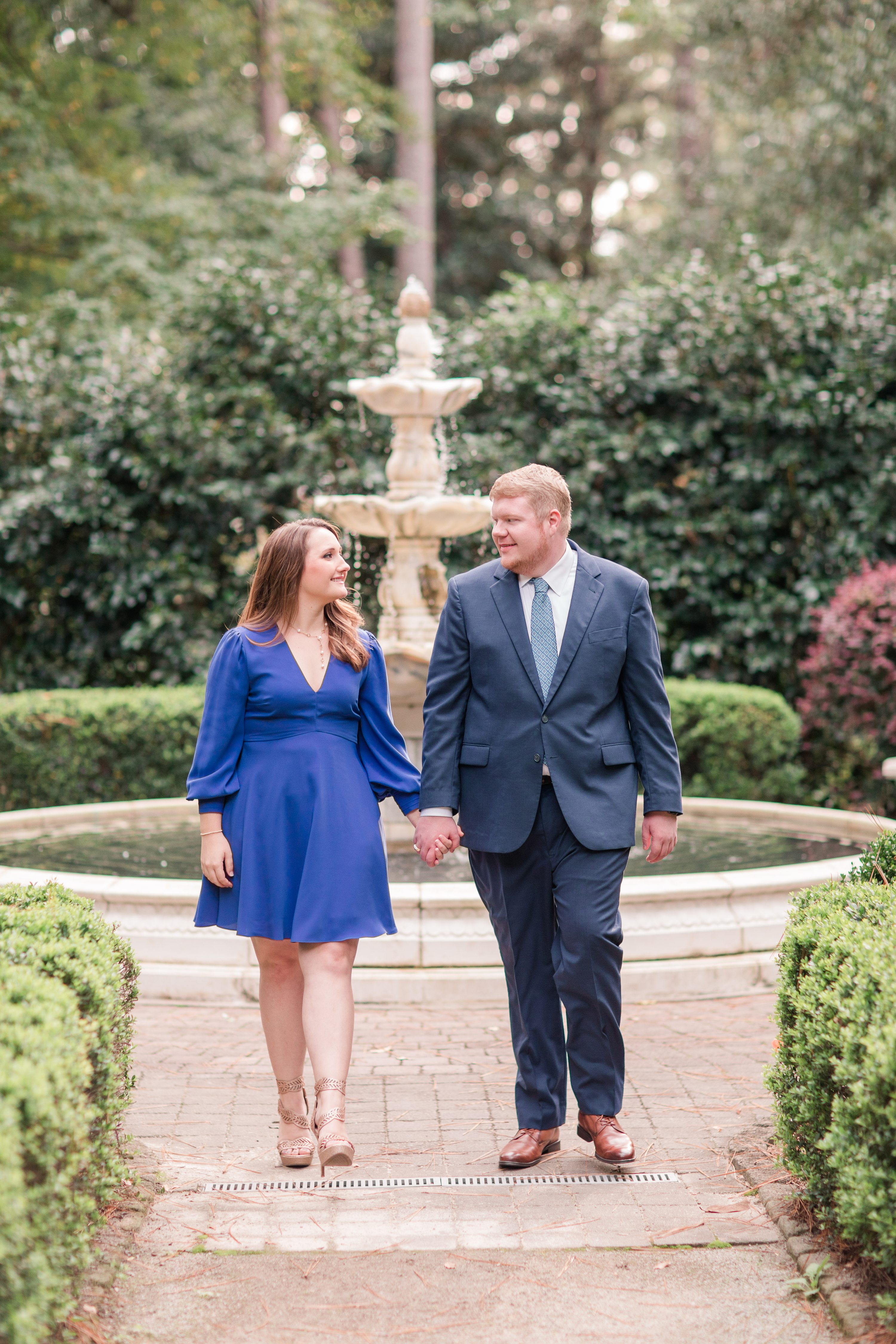 Southern Pines NC Weddings