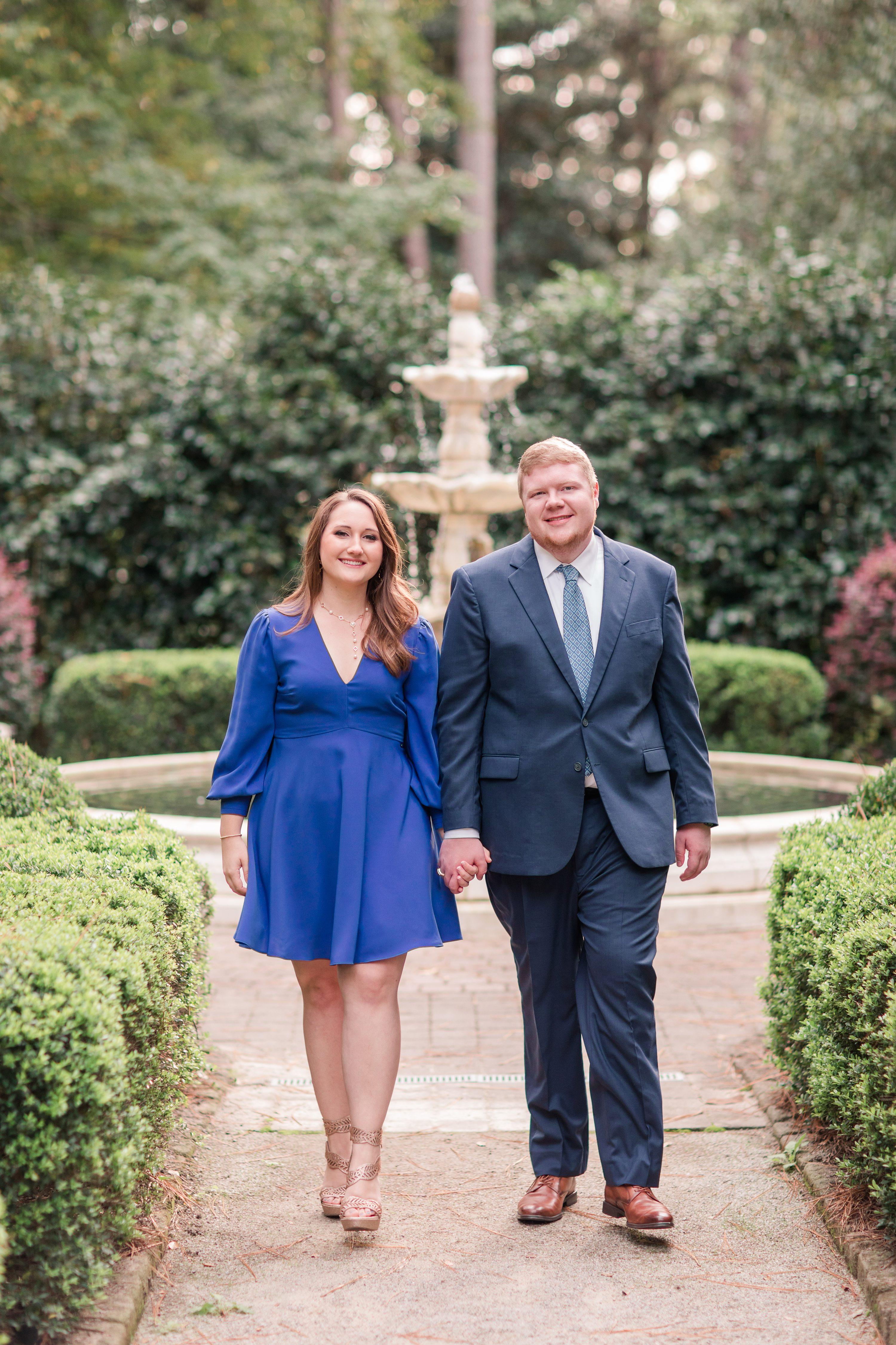 Southern Pines NC Weddings,Pinehurst Wedding Photographer