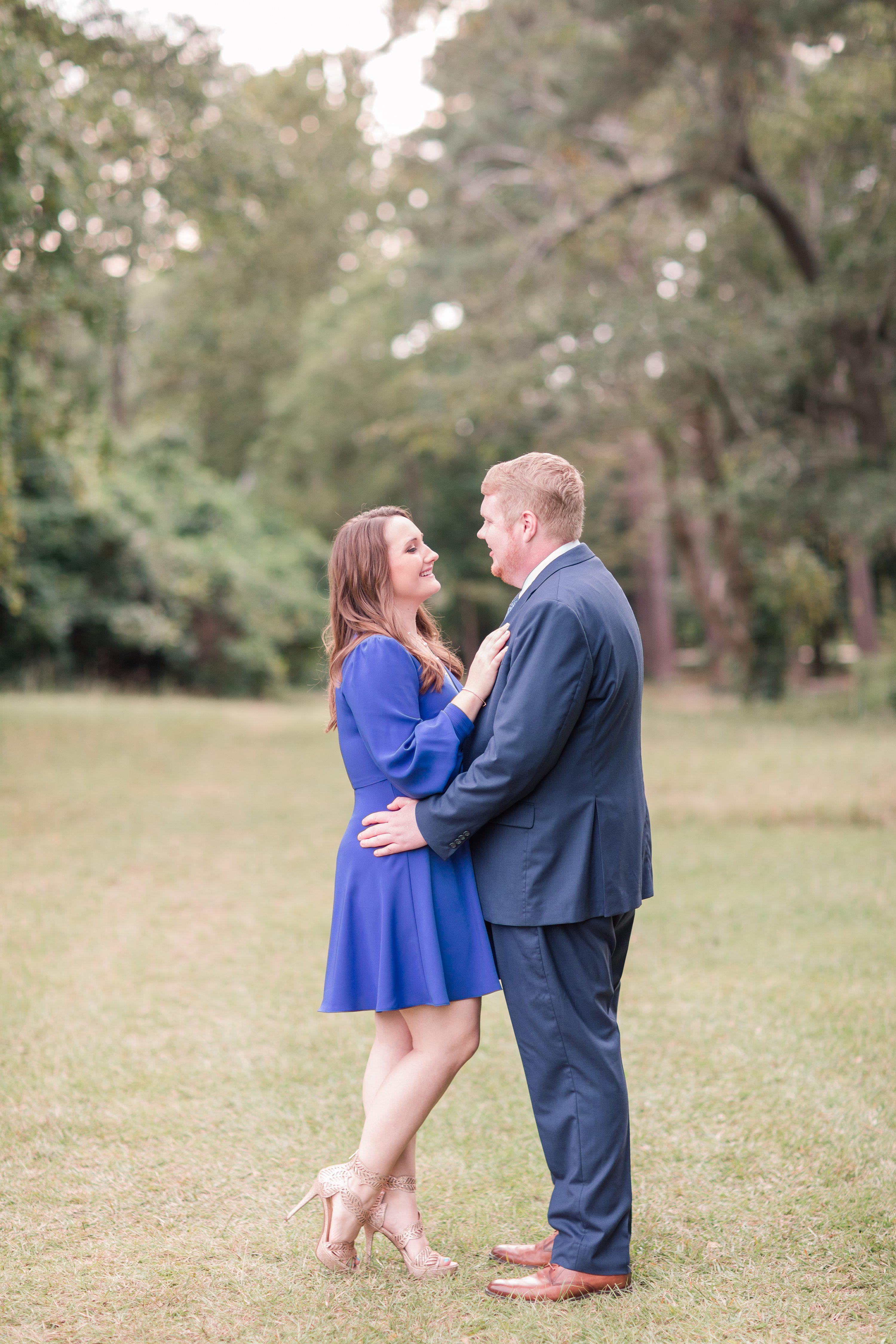 Southern Pines Wedding Photographer,Pinehurst NC Weddings