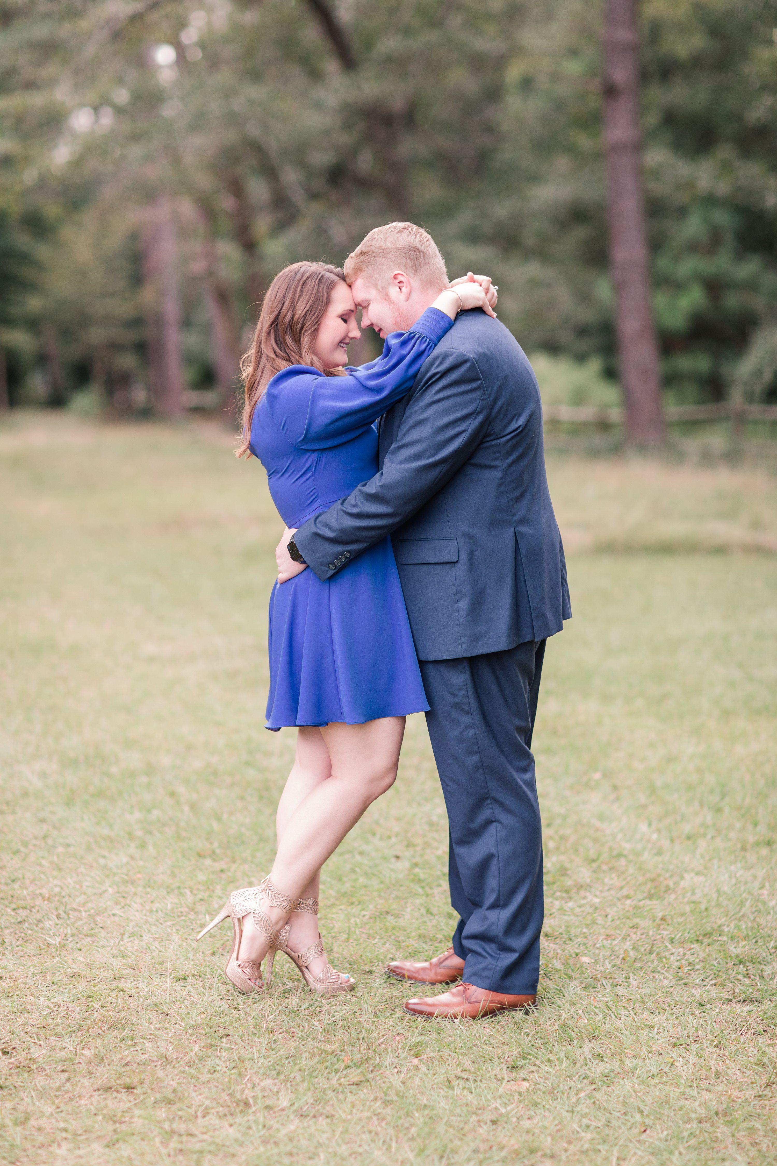 NC Wedding Photographer,Southern Pines NC Weddings