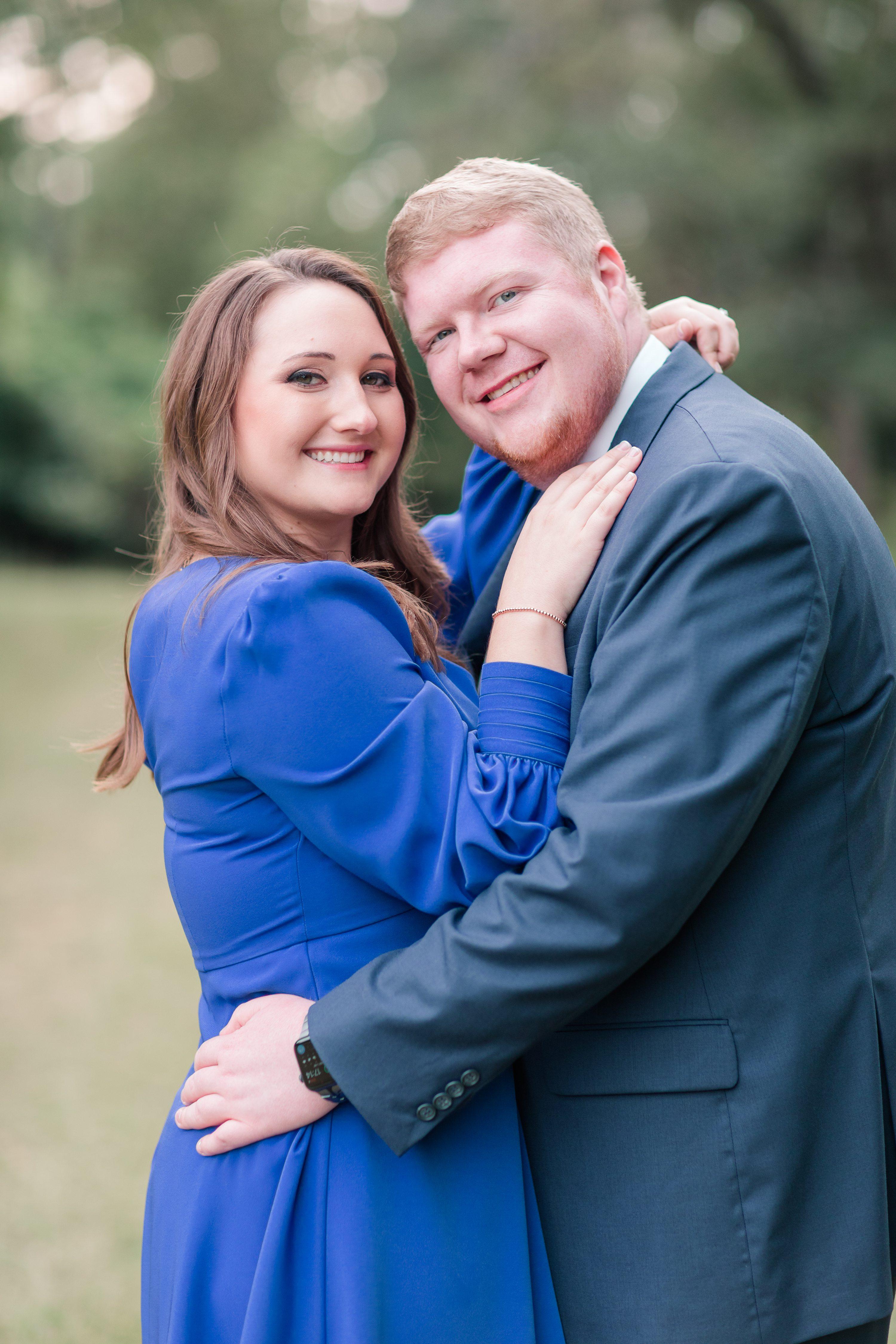 Pinehurst NC Weddings,Jennifer B Photography NC