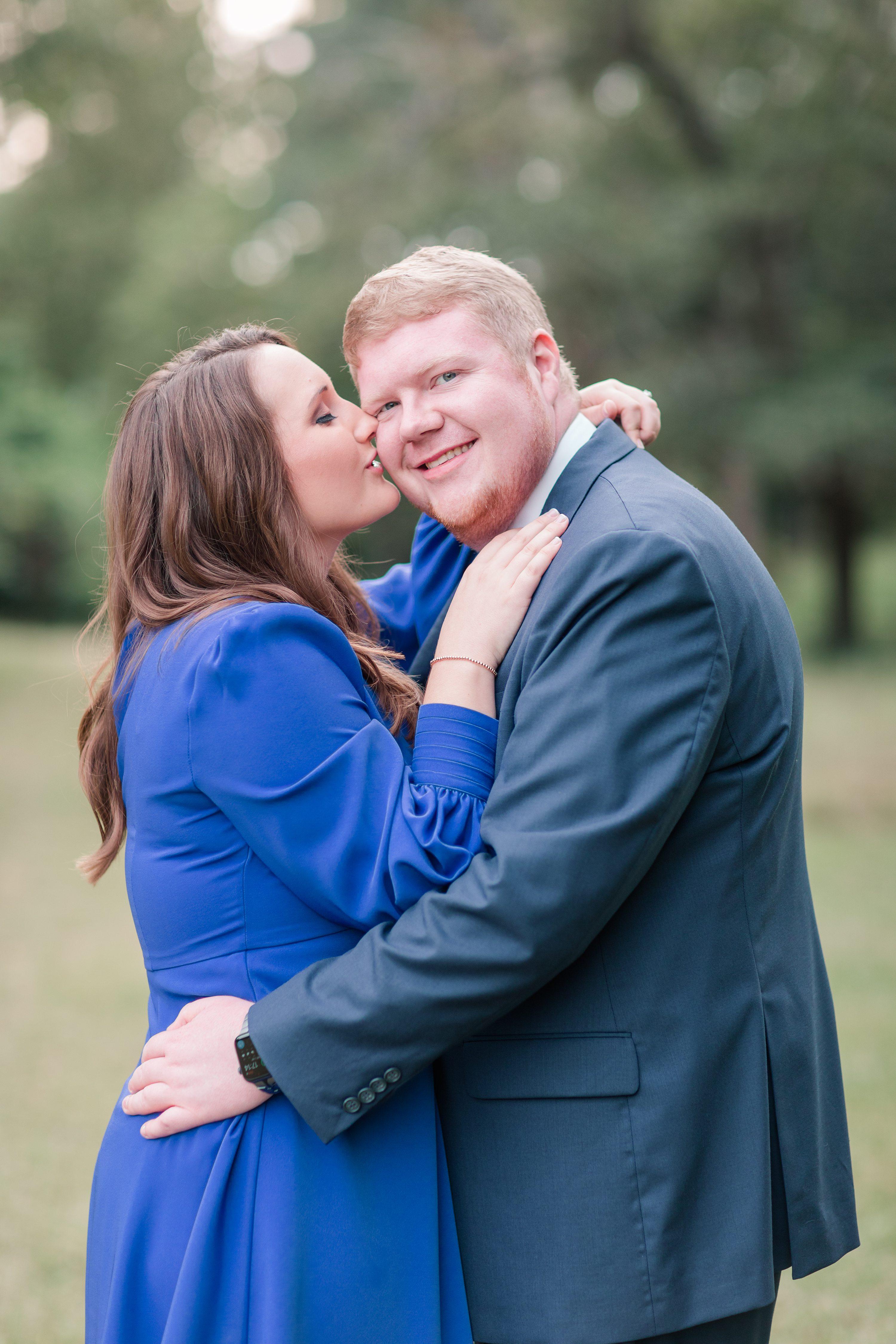 Jennifer B Photography,Southern Weddings