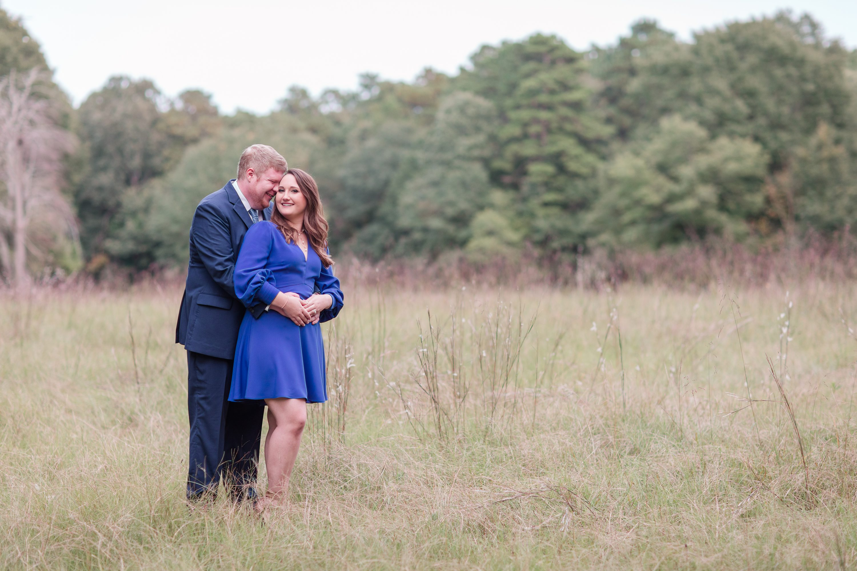 Jennifer B Photography,Pinehurst NC Weddings