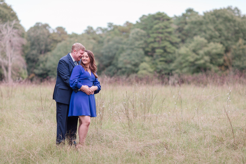 Southern Pines Wedding Photographer,Southern Pines NC Weddings