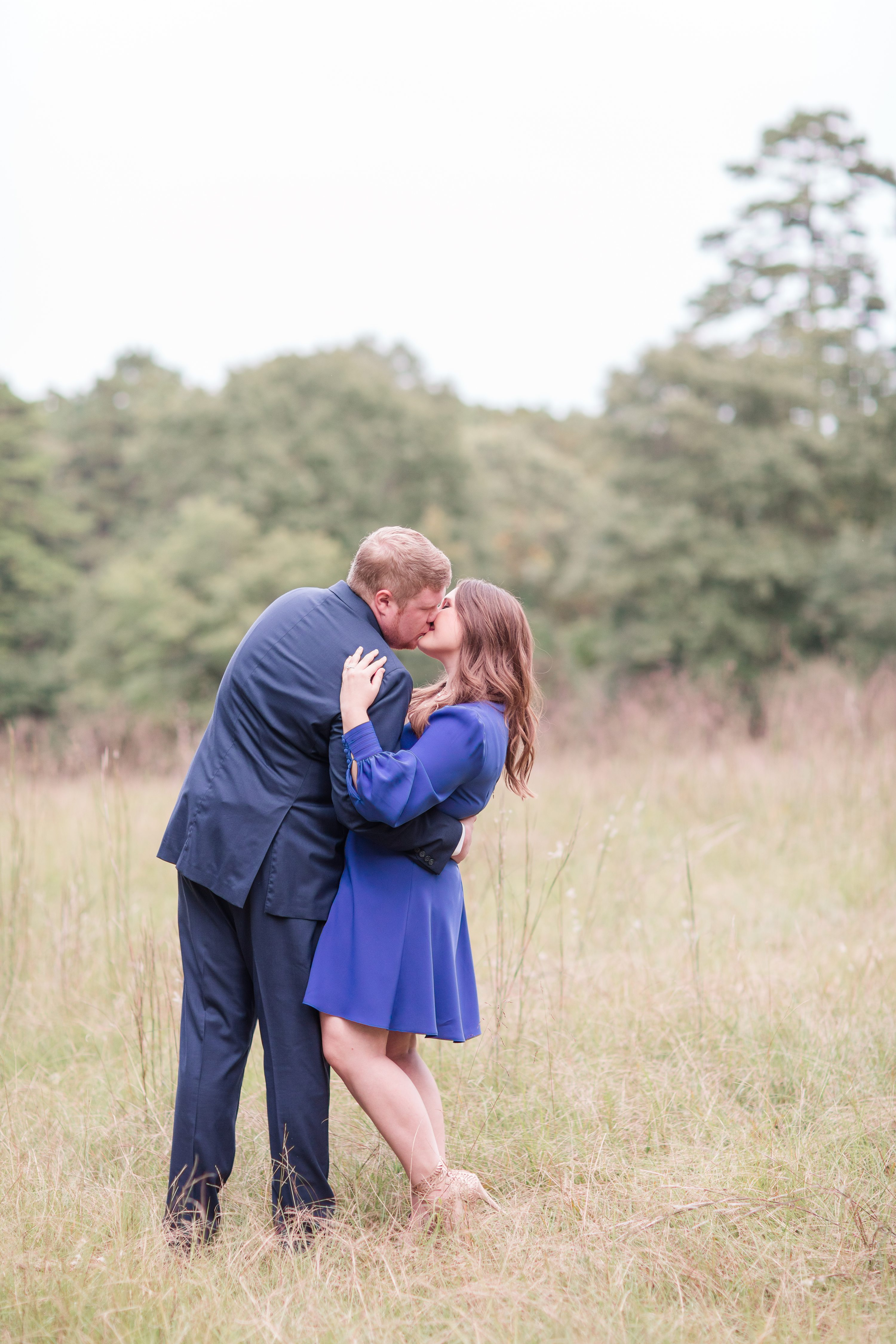 Pinehurst Wedding Photographer,Southern Pines Wedding Photographer