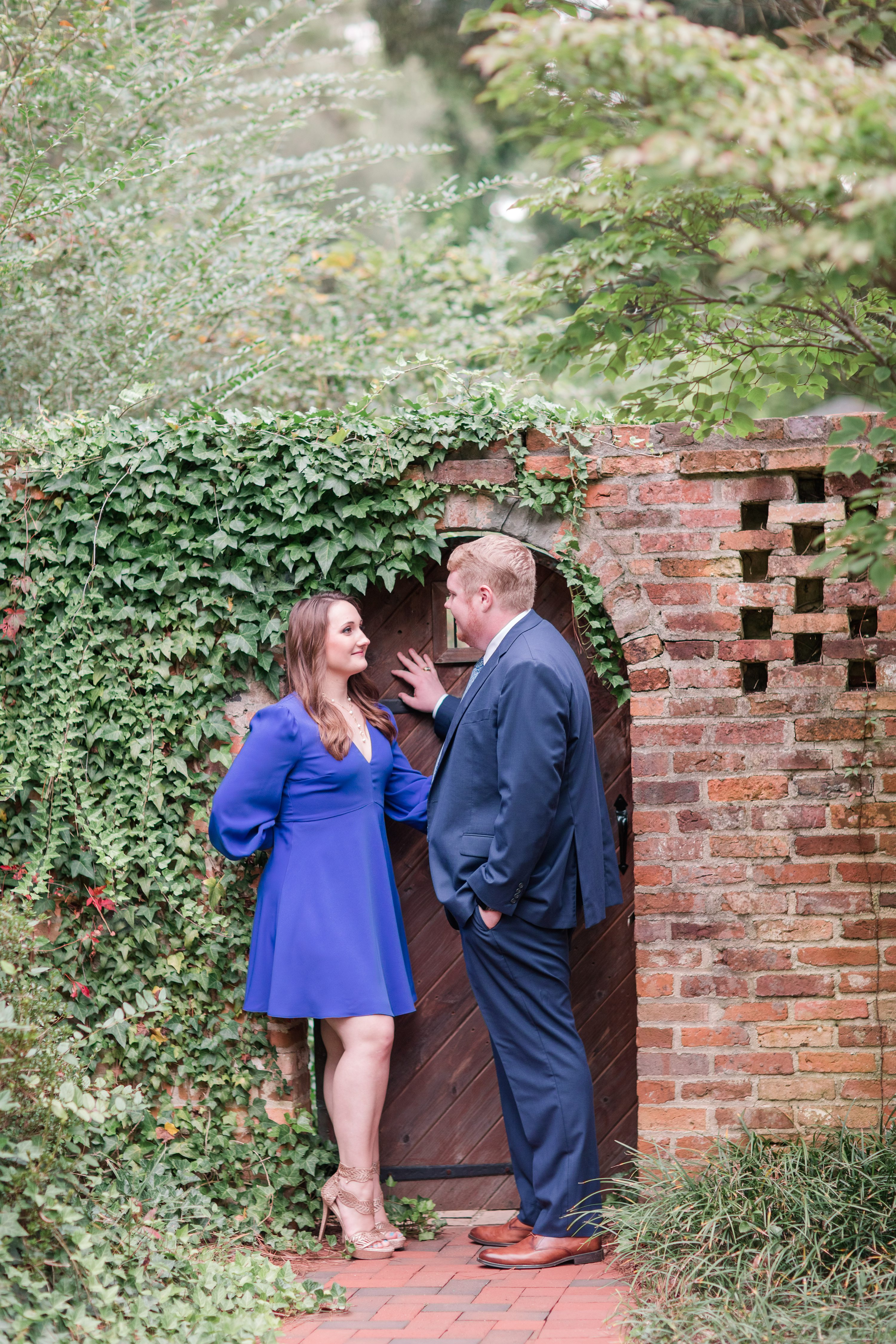 Southern Weddings,Southern Pines NC Weddings