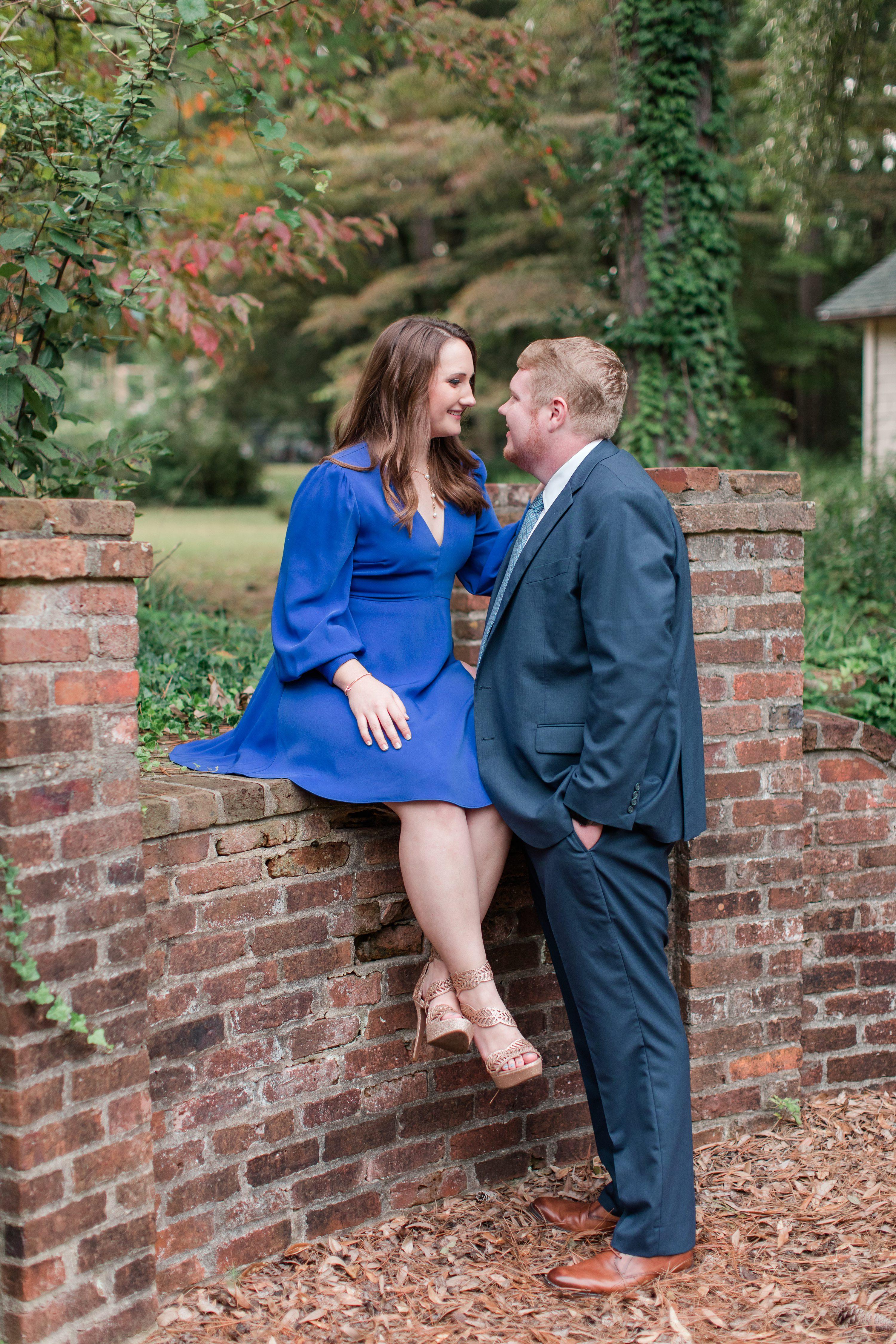 Jennifer B Photography NC,Pinehurst NC Weddings