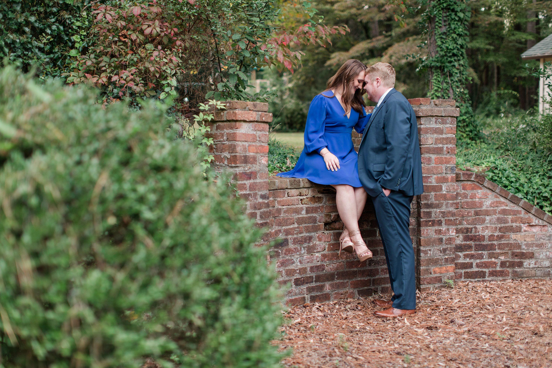 Jennifer B Photography,Pinehurst Wedding Photographer