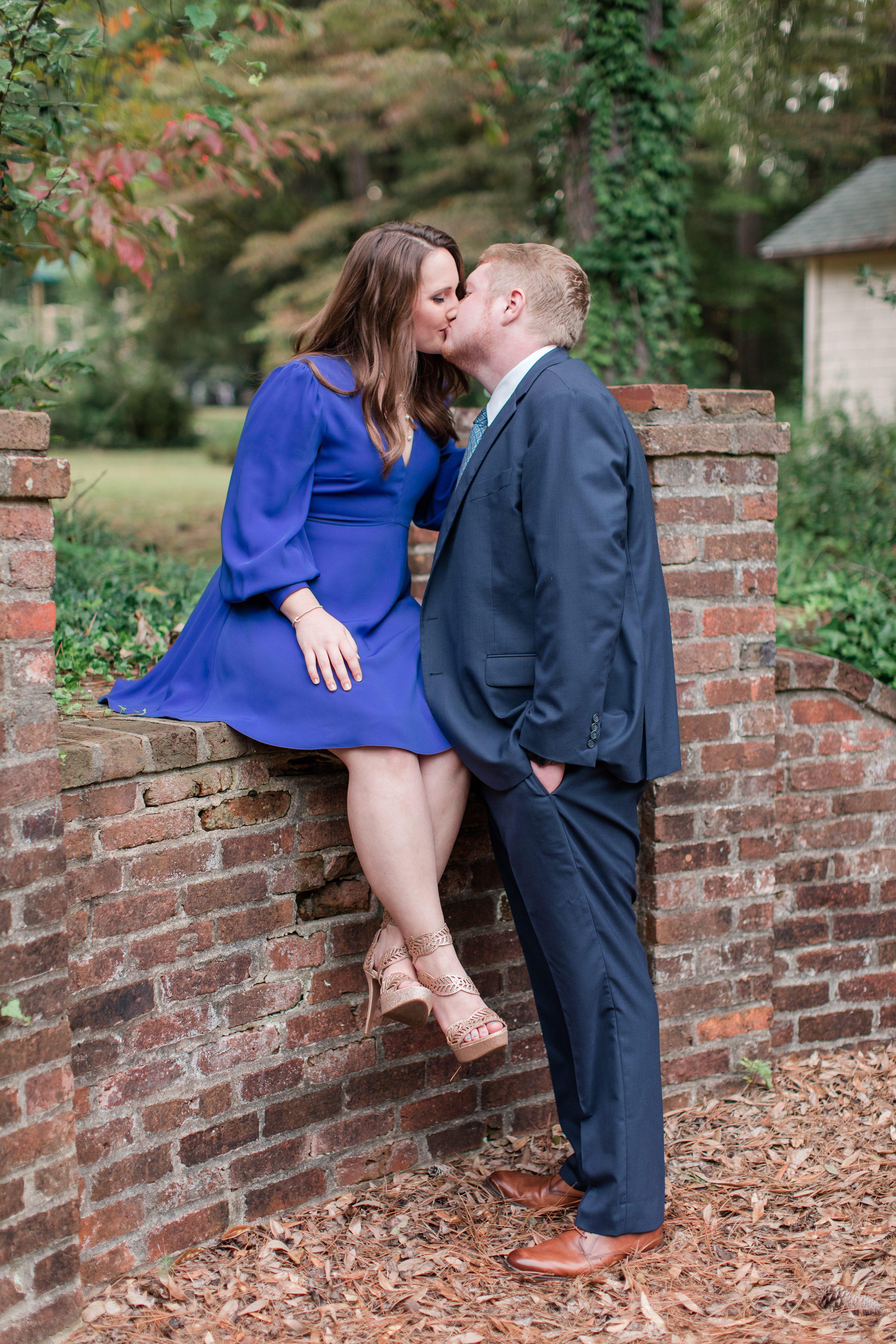 Jennifer B Photography NC,Southern Weddings