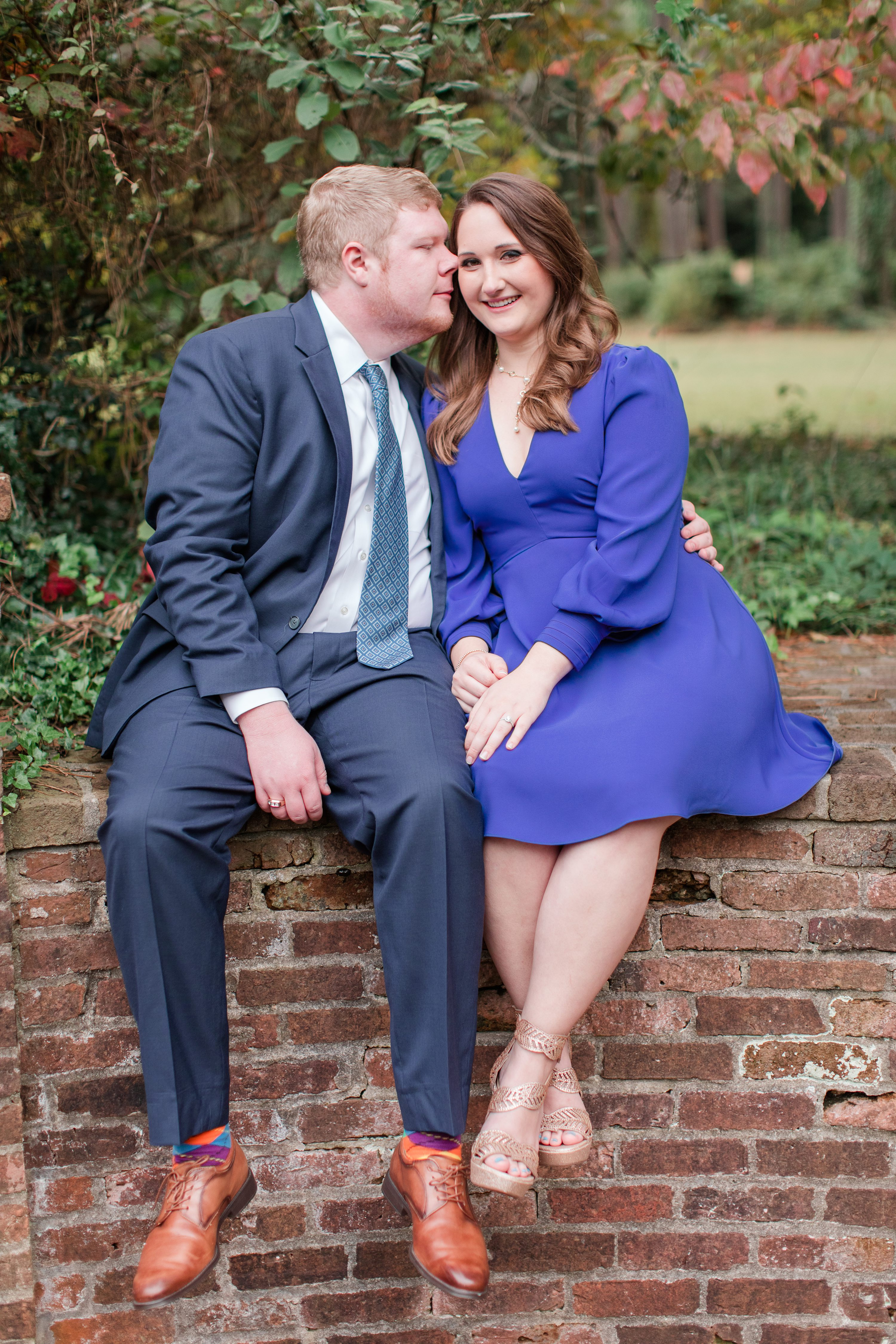 NC Wedding Photographer,Pinehurst NC Weddings