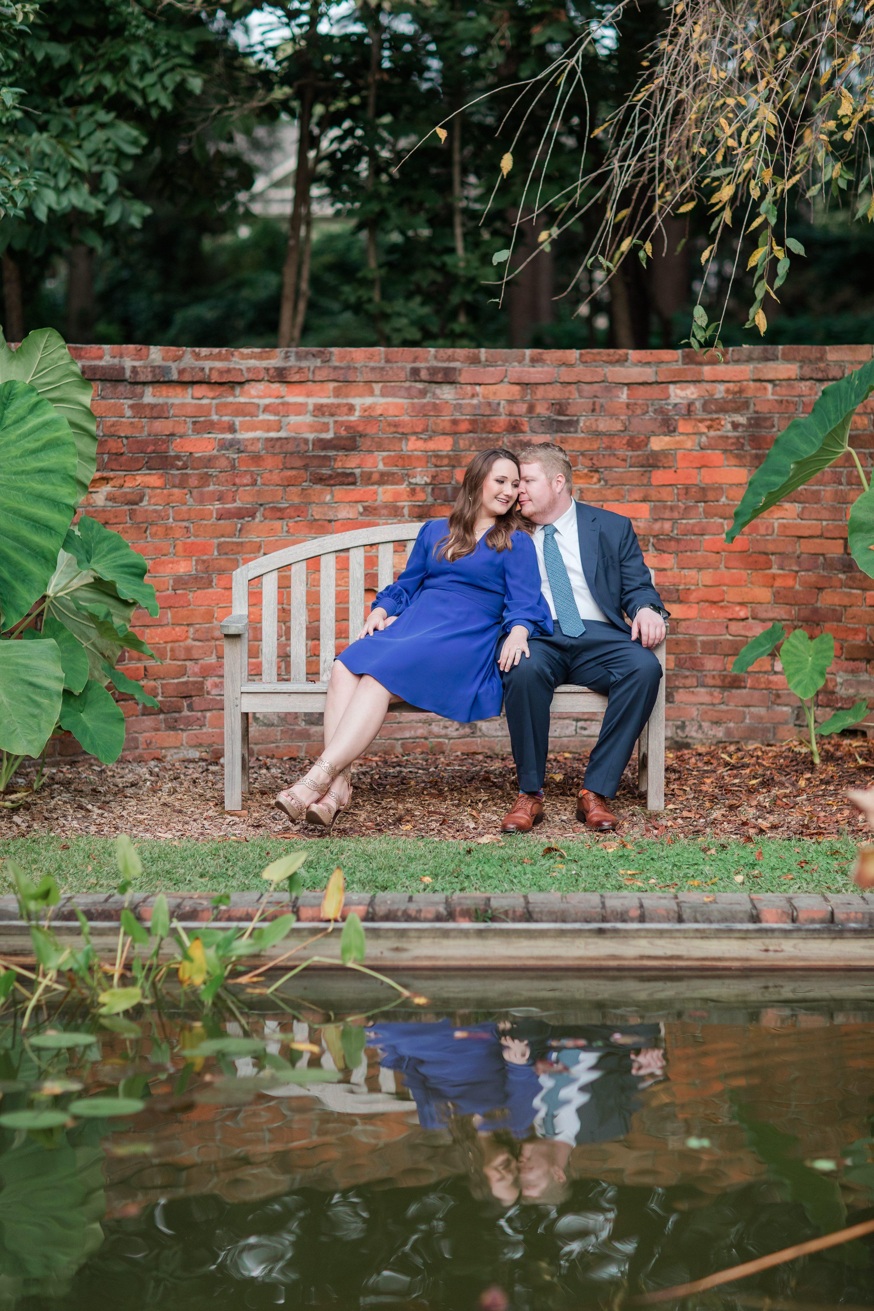 Southern Weddings,Jennifer B Photography NC