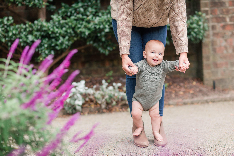 Jennifer B Photography NC,NC Family Photographer