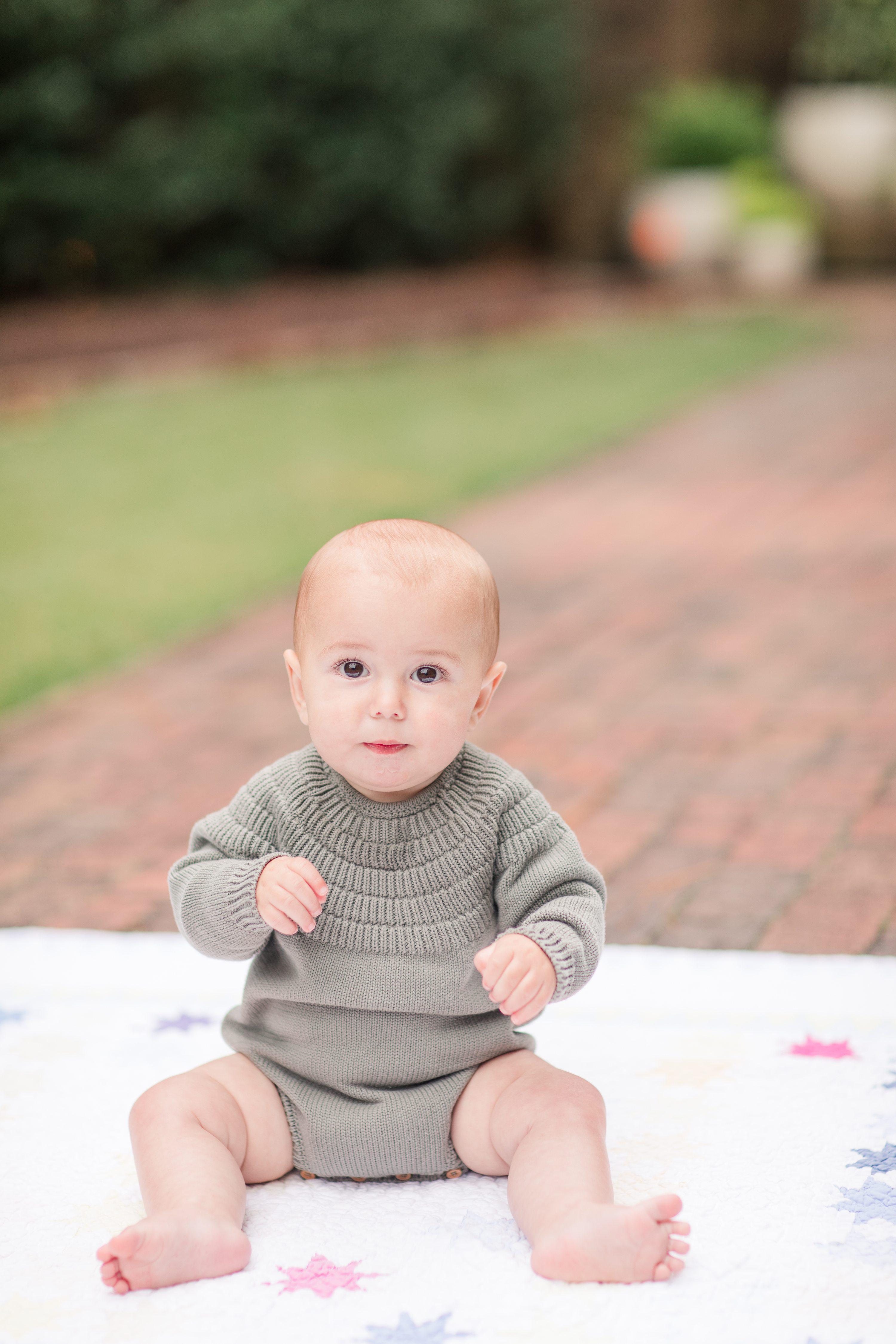 Pinehurst family photographer,Jennifer B Photography