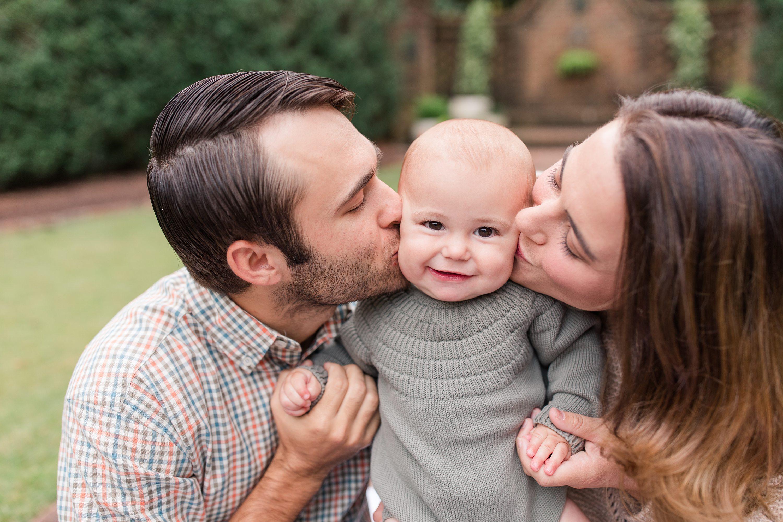 Pinehurst family photographer,Pinehurst Portrait Photographer