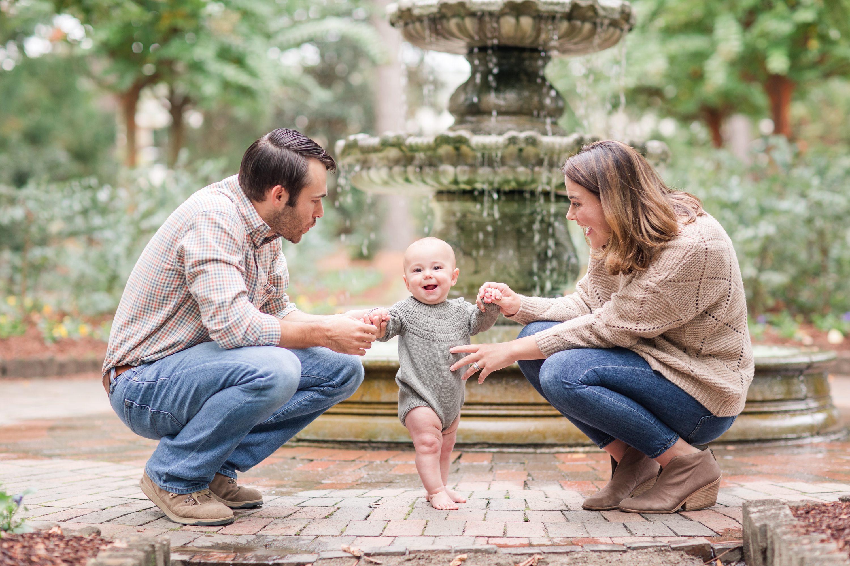 Pinehurst family photographer,Southern pines Family Photographer