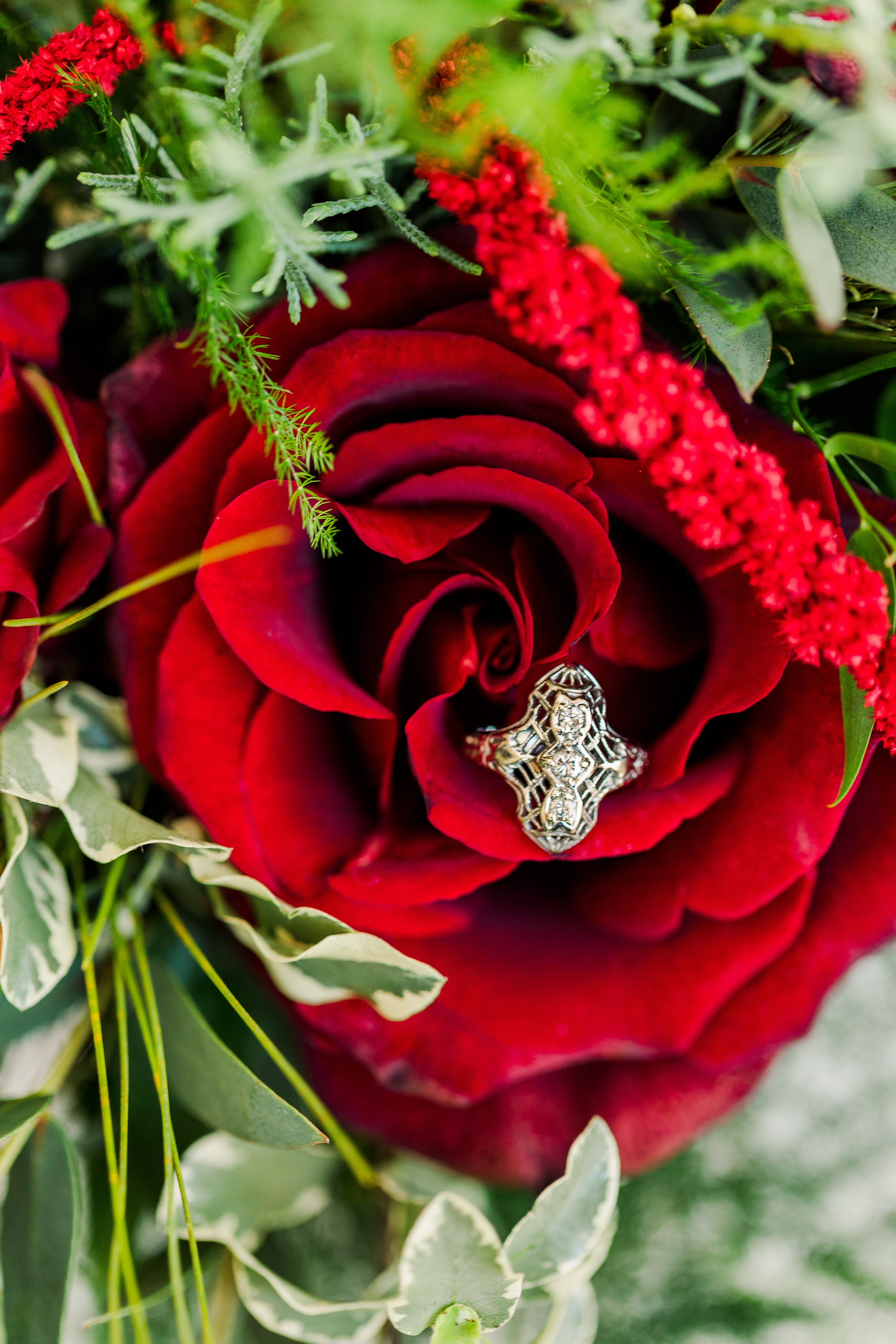 Southern Pines Wedding Photographer,Southern Pines NC