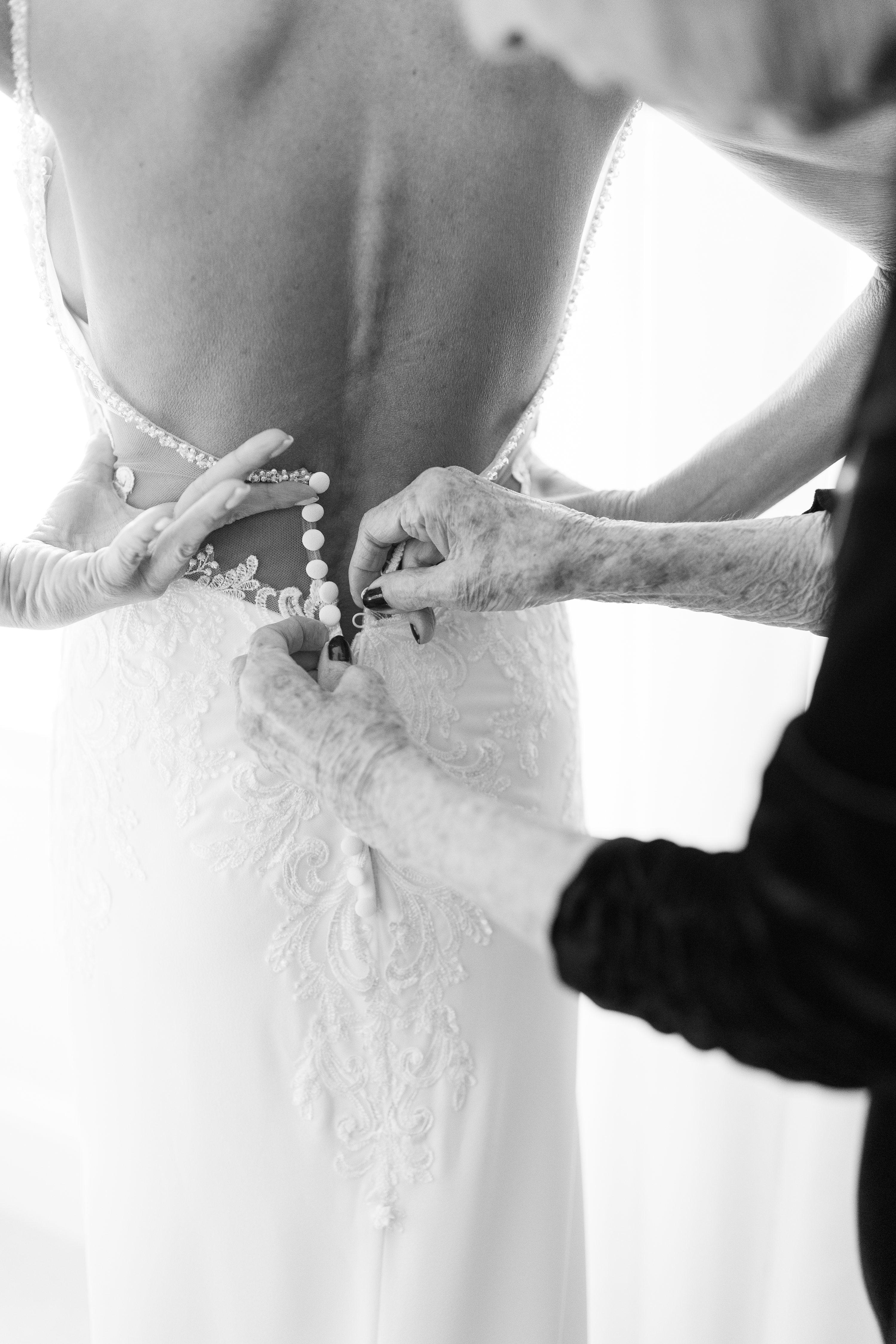 Southern Pines NC,NC Wedding Photographer