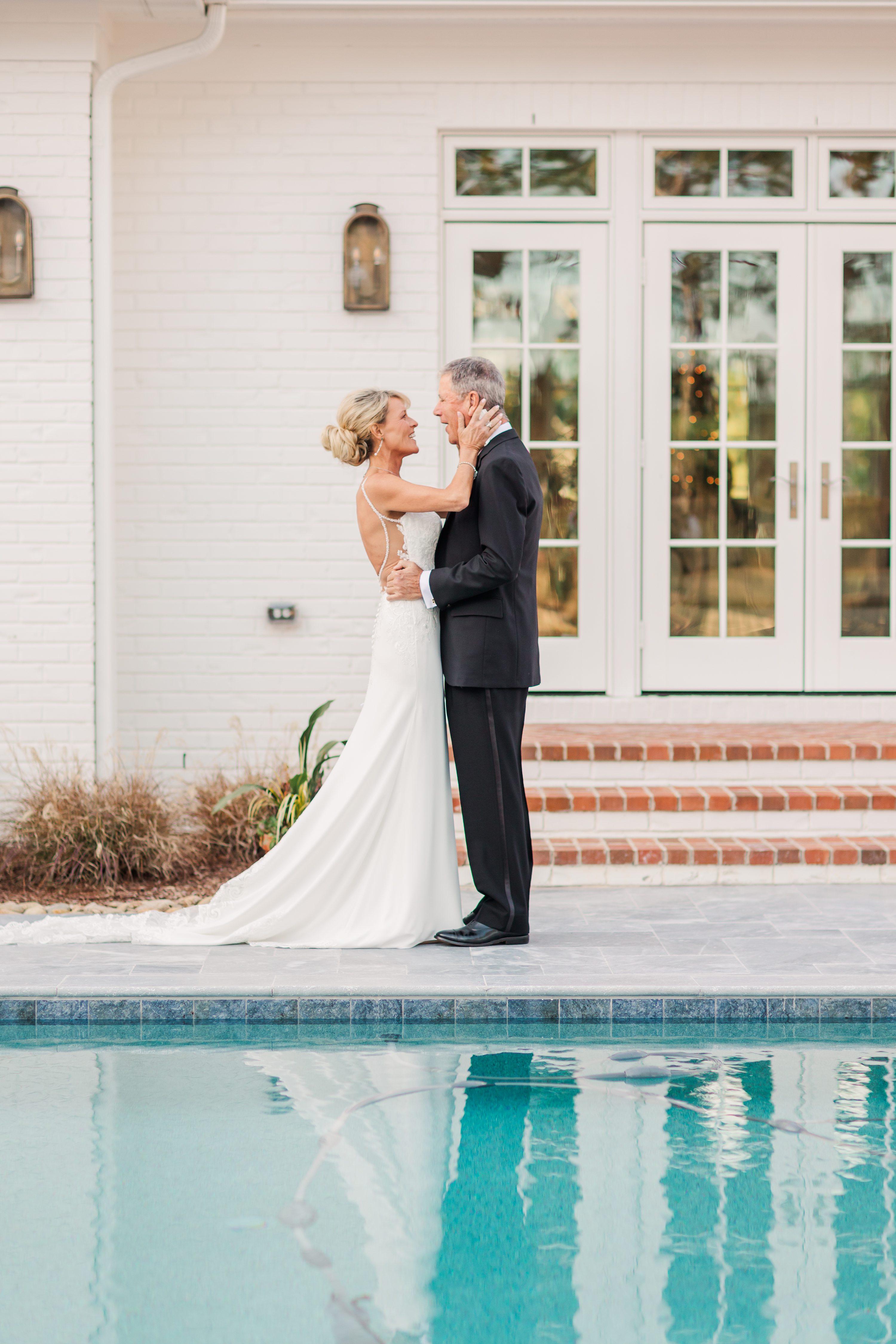 Jennifer B Photography,NC Wedding Photographer