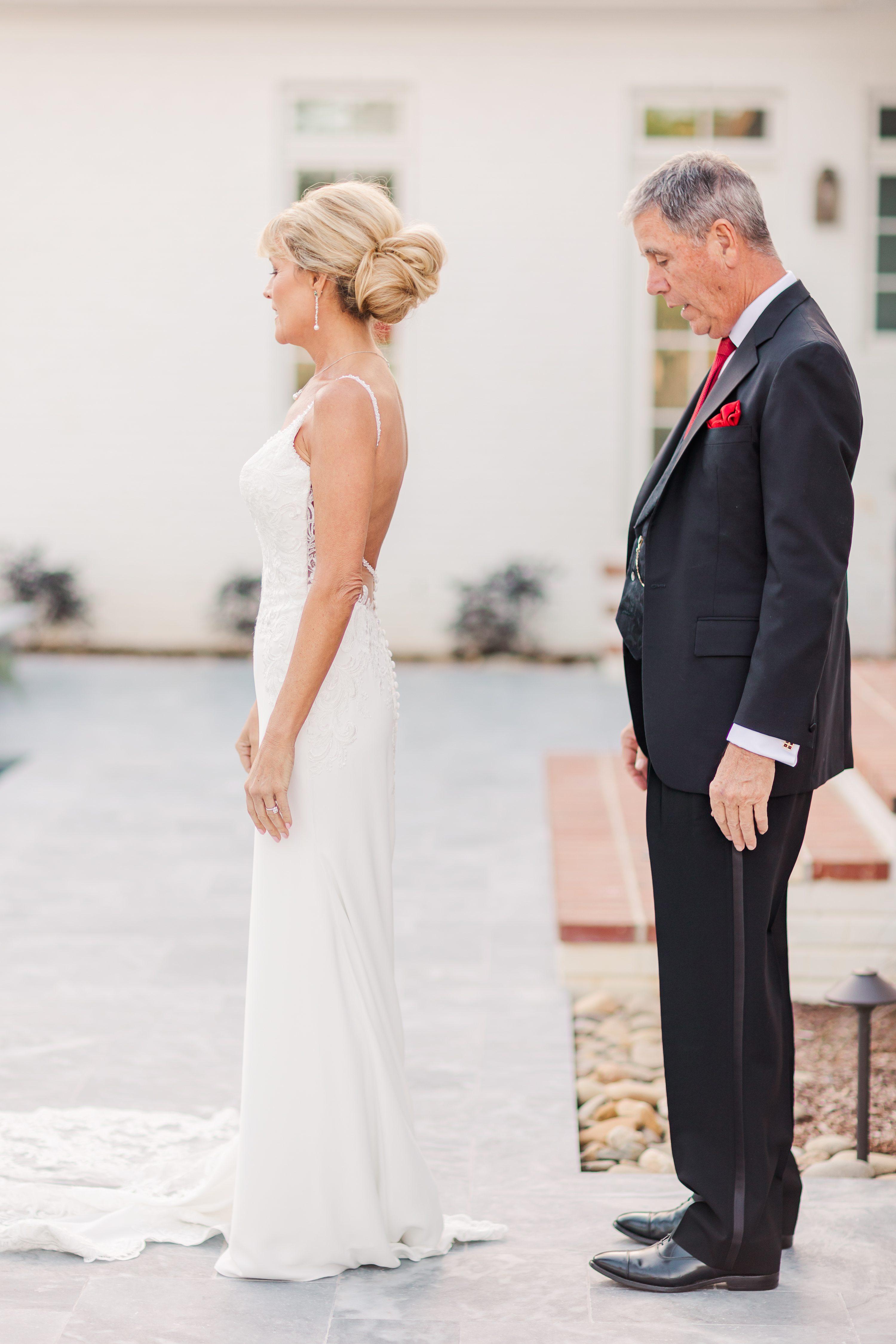 Jennifer B Photography,Southern Pines Wedding Photographer
