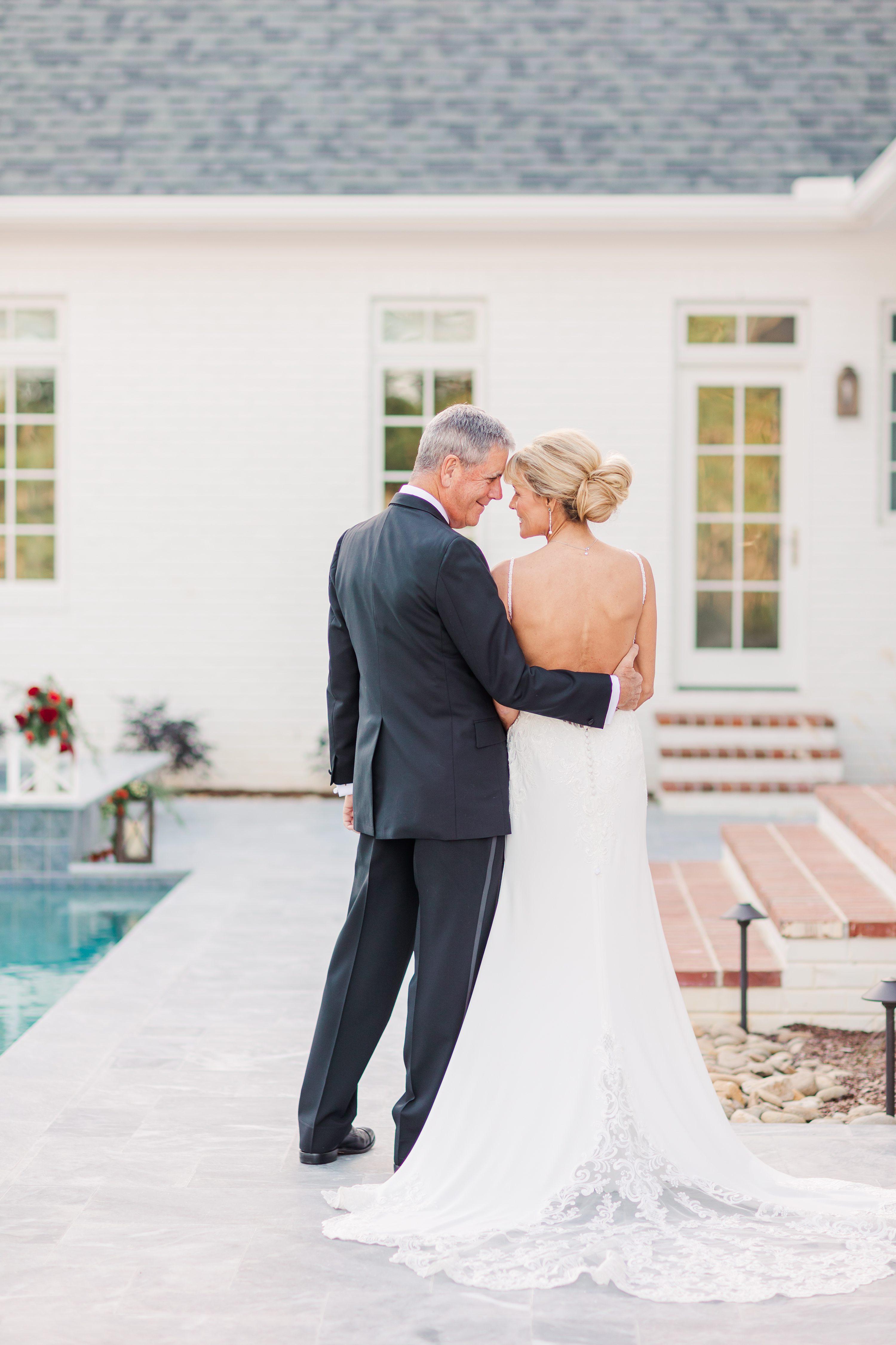 Jennifer B Photography NC,Southern Pines Wedding Photographer