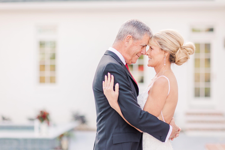 NC Wedding Photographer,Southern Pines NC