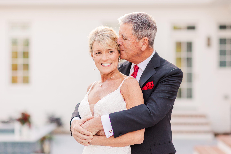 NC Wedding Photographer,Jennifer B Photography