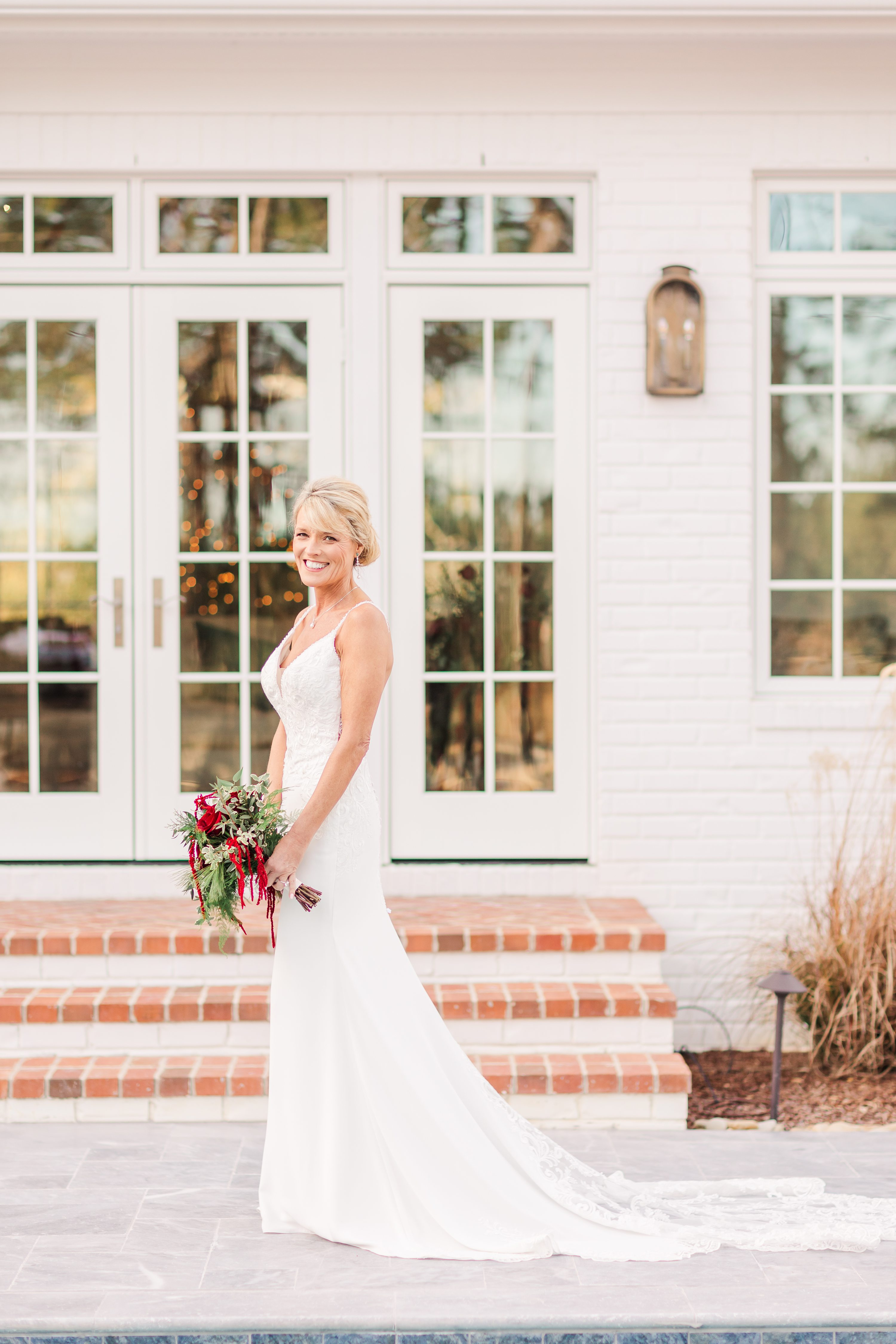 Southern Pines NC,Southern Pines Wedding Photographer