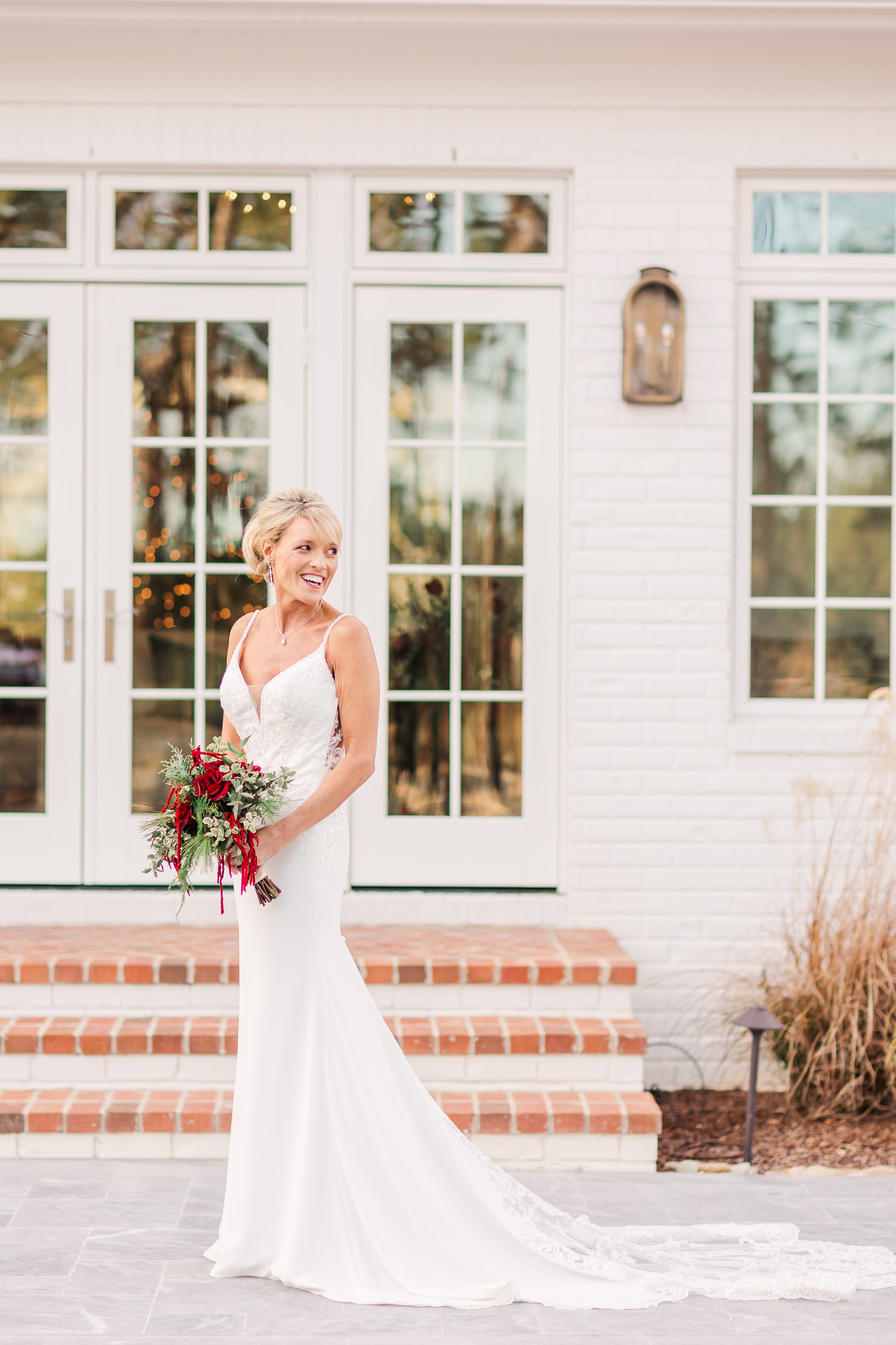 Southern Pines Wedding Photographer,Jennifer B Photography NC