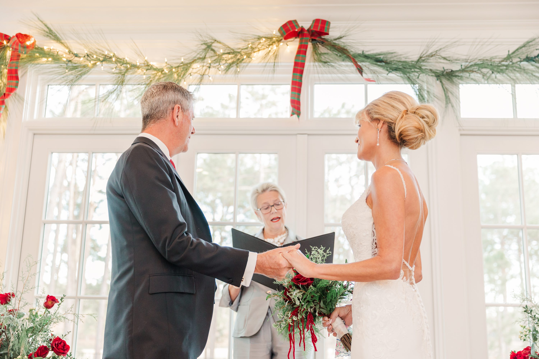 NC Wedding Photographer,Pinehurst NC