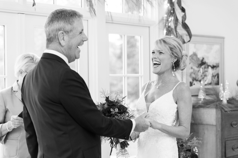 Pinehurst Wedding Photographer,Southern Pines NC