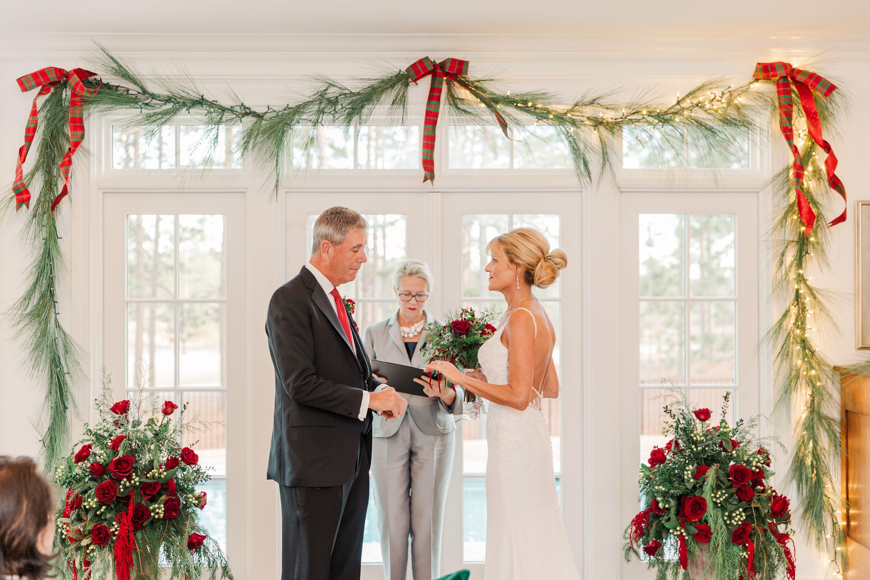 Southern Pines NC,Pinehurst Wedding Photographer