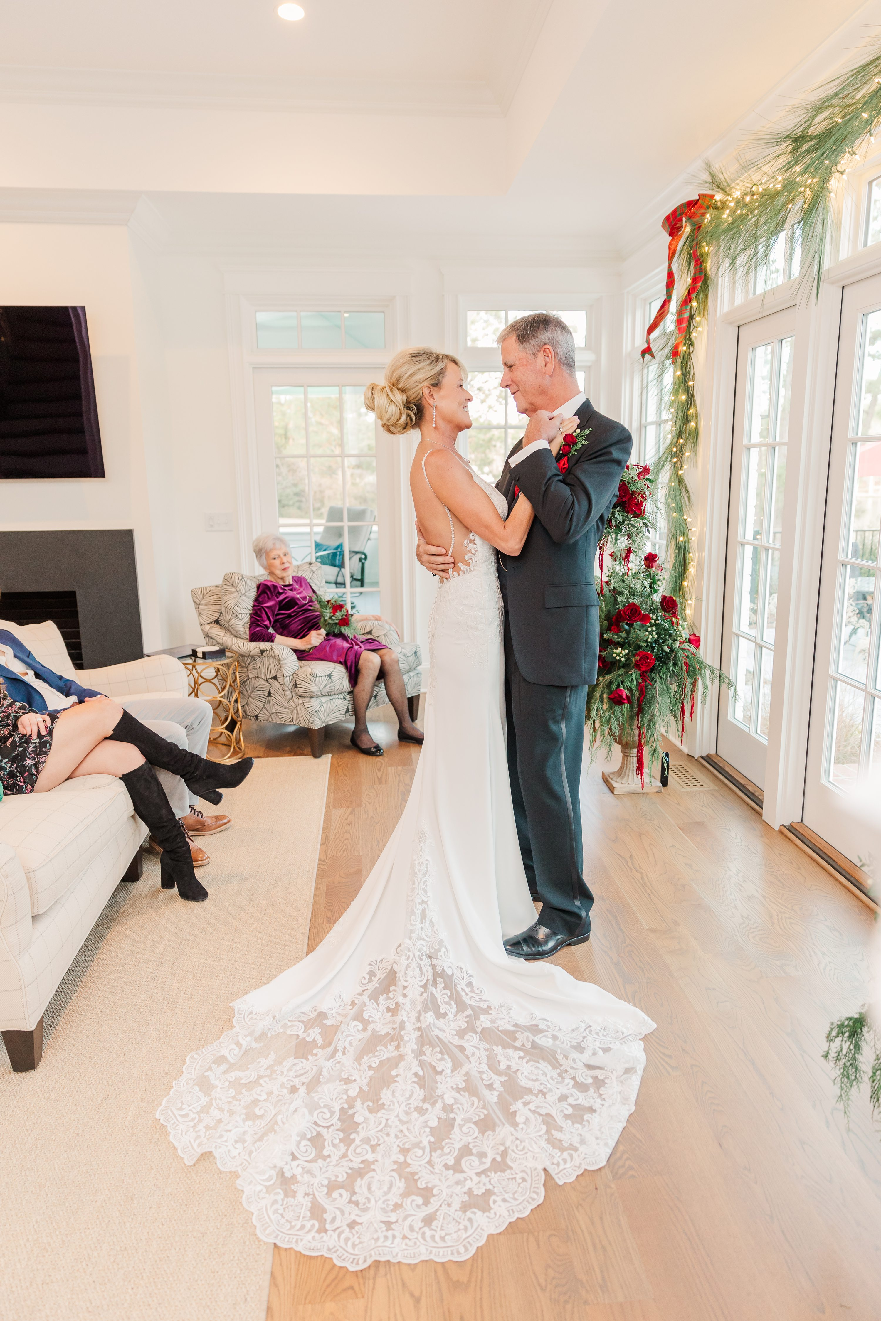 Jennifer B Photography NC,NC Wedding Photographer