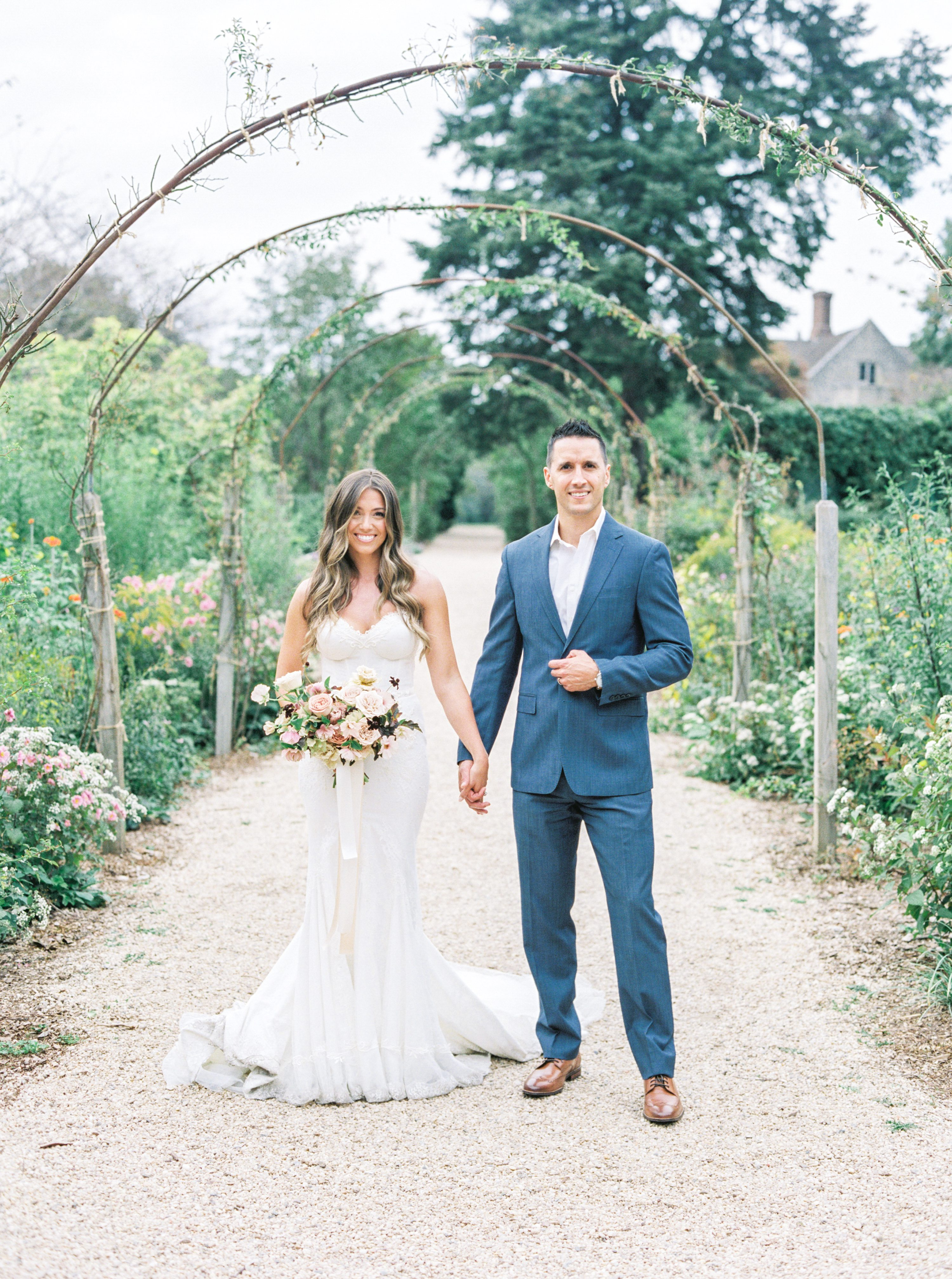 Hamptons Wedding Photographer,Jessa Schifilliti