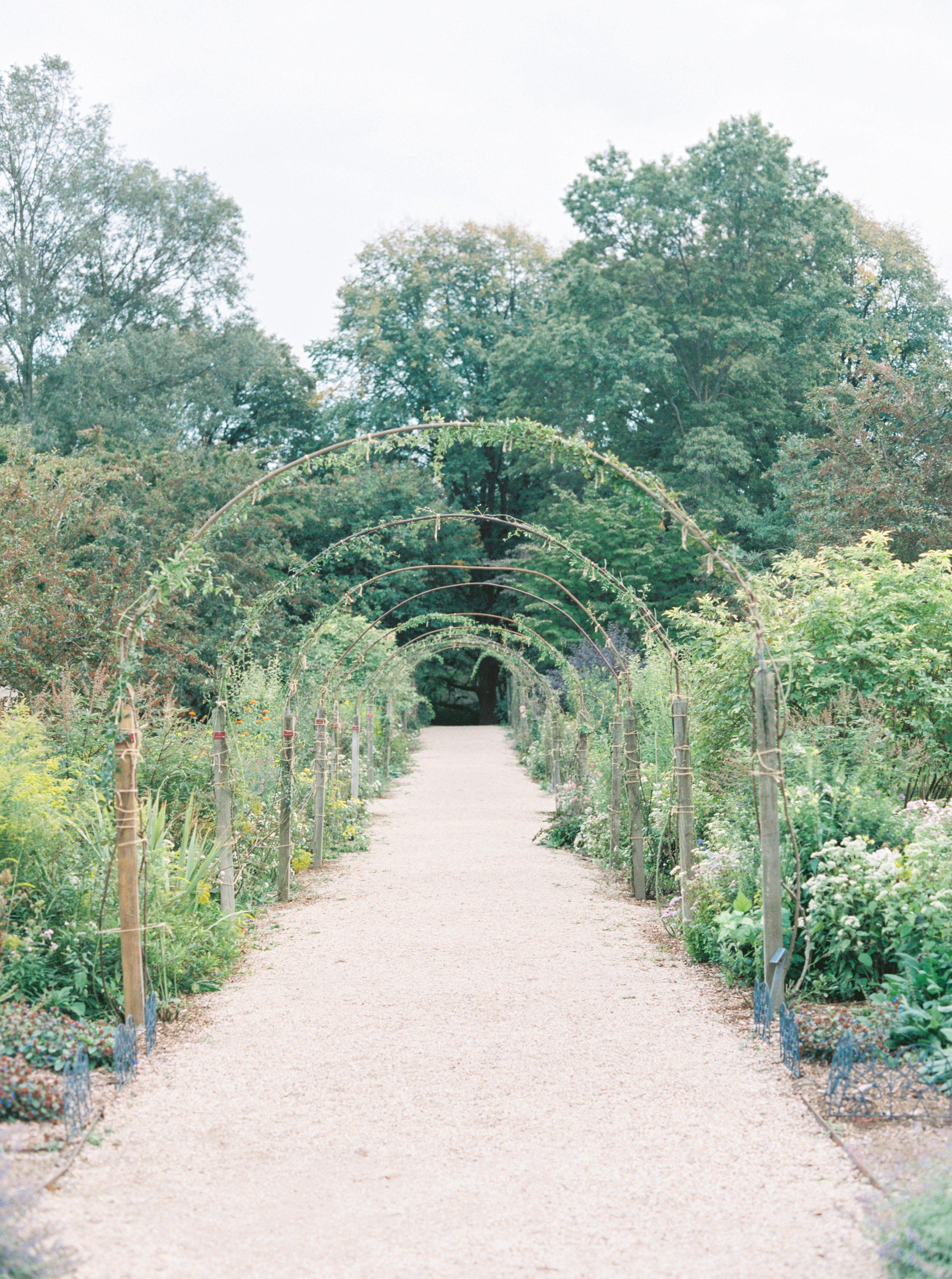PLanting Fields Arboretum Engagement Photos,Long Island Wedding Photographer