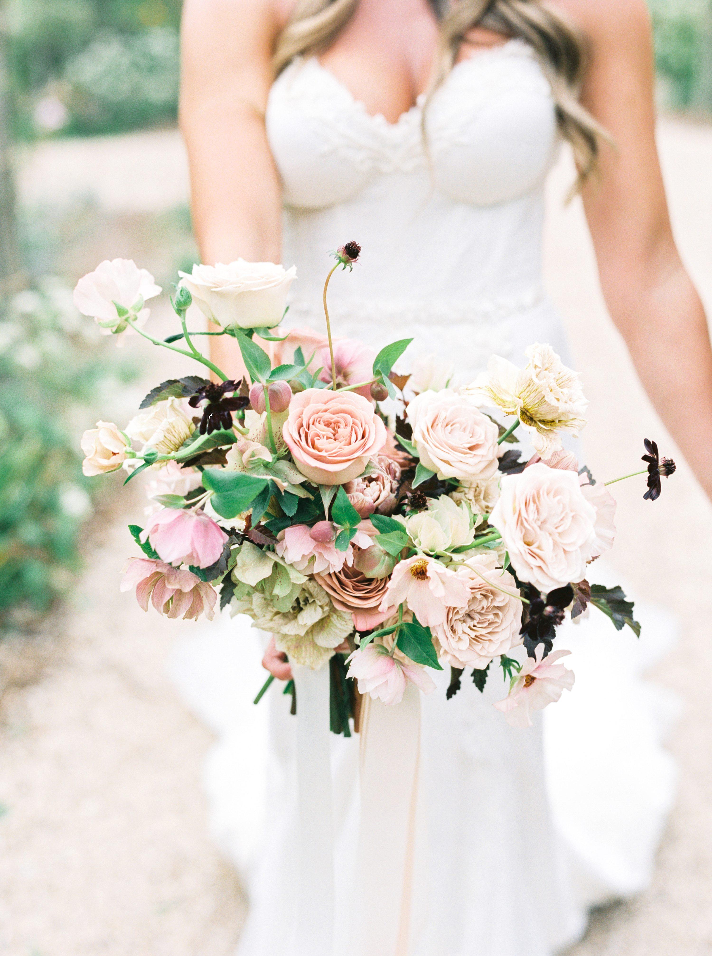 Hamptons Wedding Photographer,Long Island Wedding Photographer