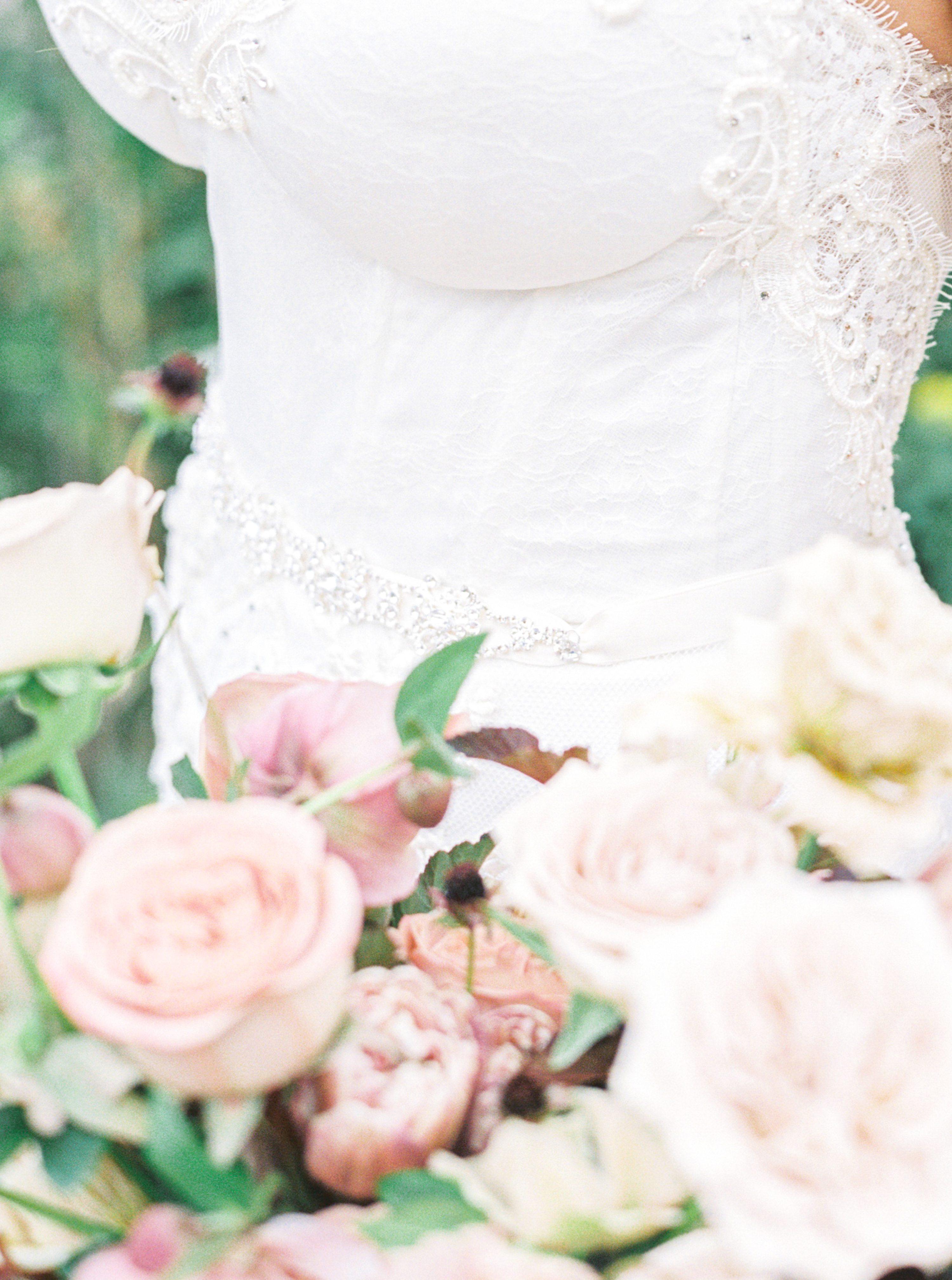 Film Photographer,Hamptons Wedding Photographer