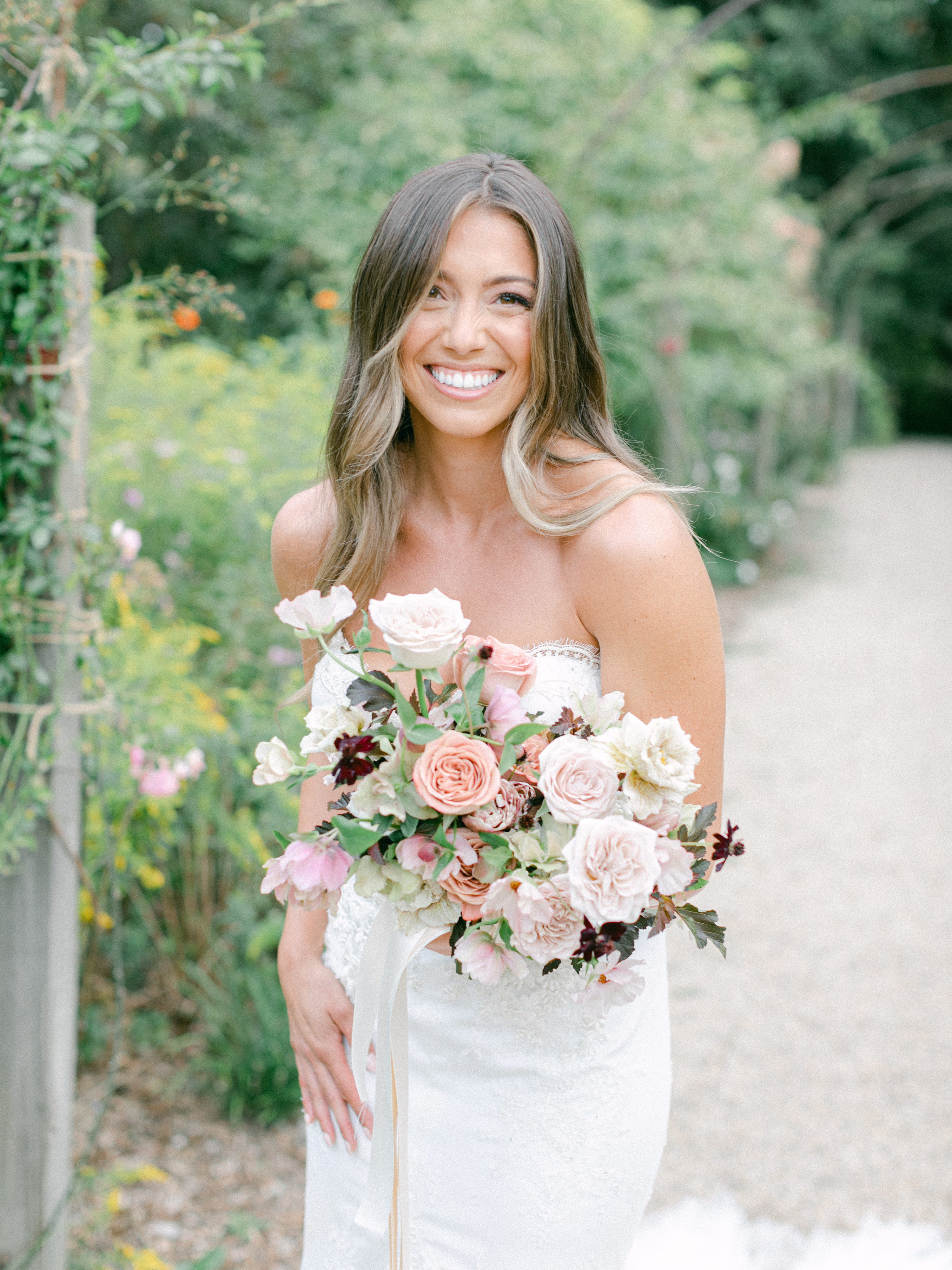 Hamptons Wedding Photographer,PLanting Fields Arboretum Engagement Photos