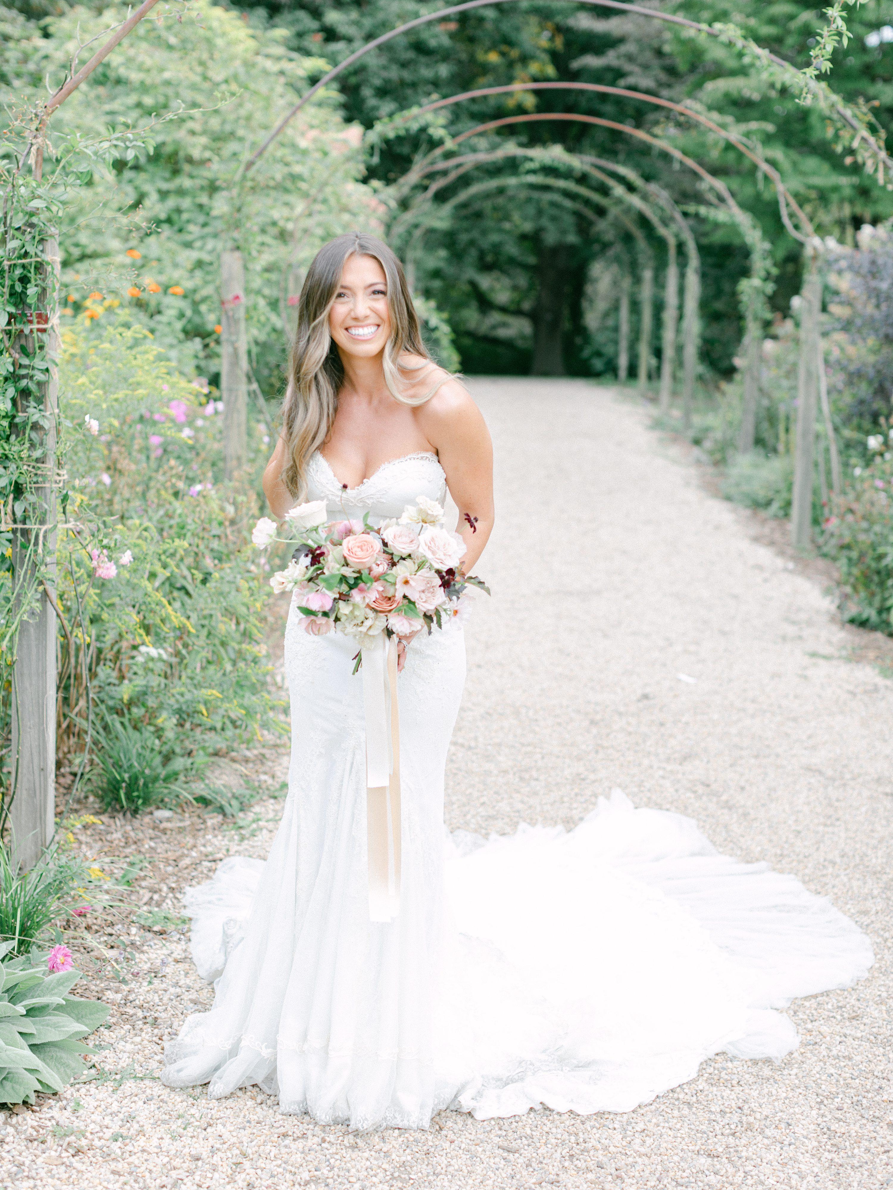 Hamptons Wedding Photographer,New York Wedding Photographer