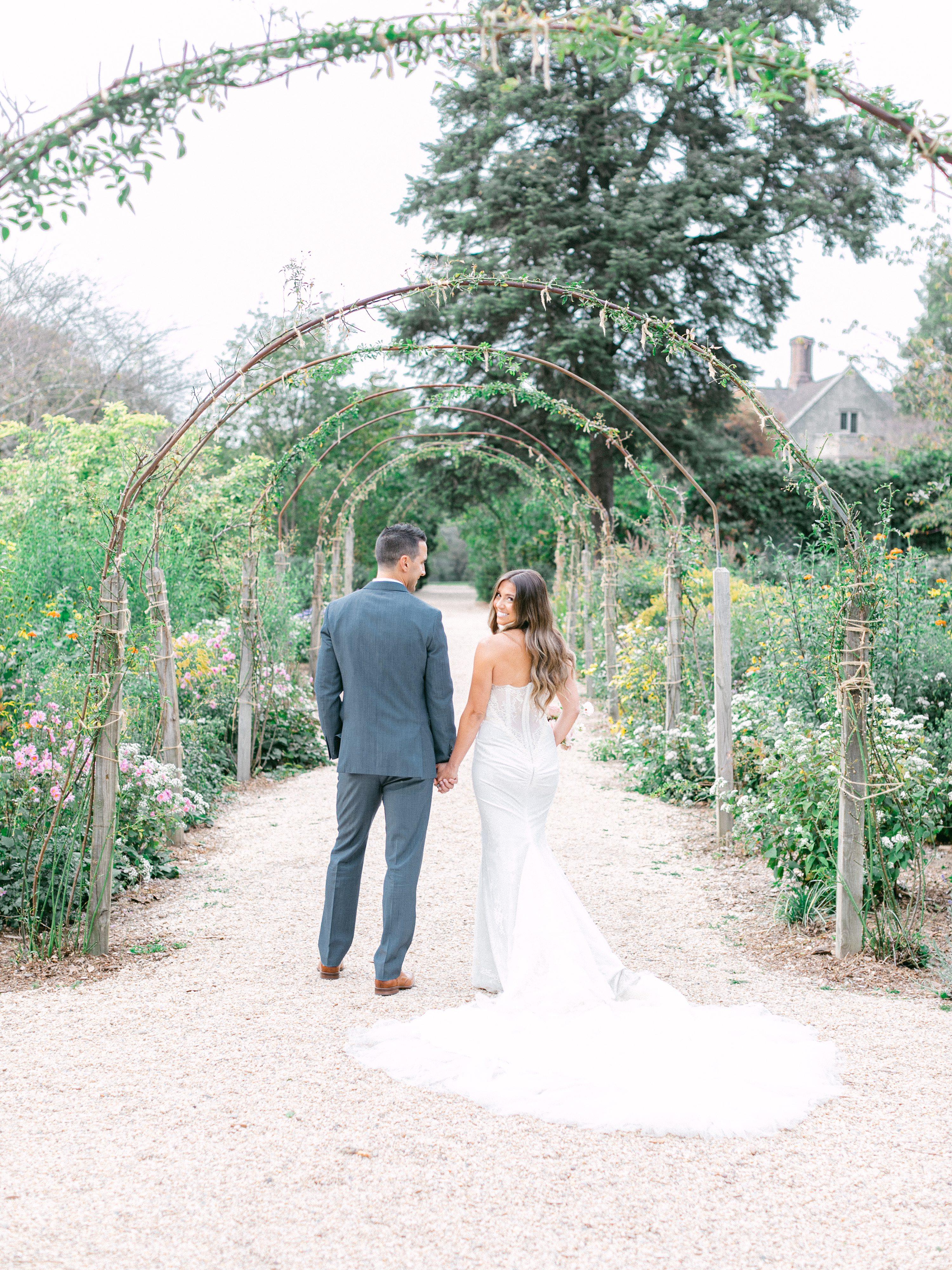Long Island Wedding Photographer,Hamptons Wedding Photographer