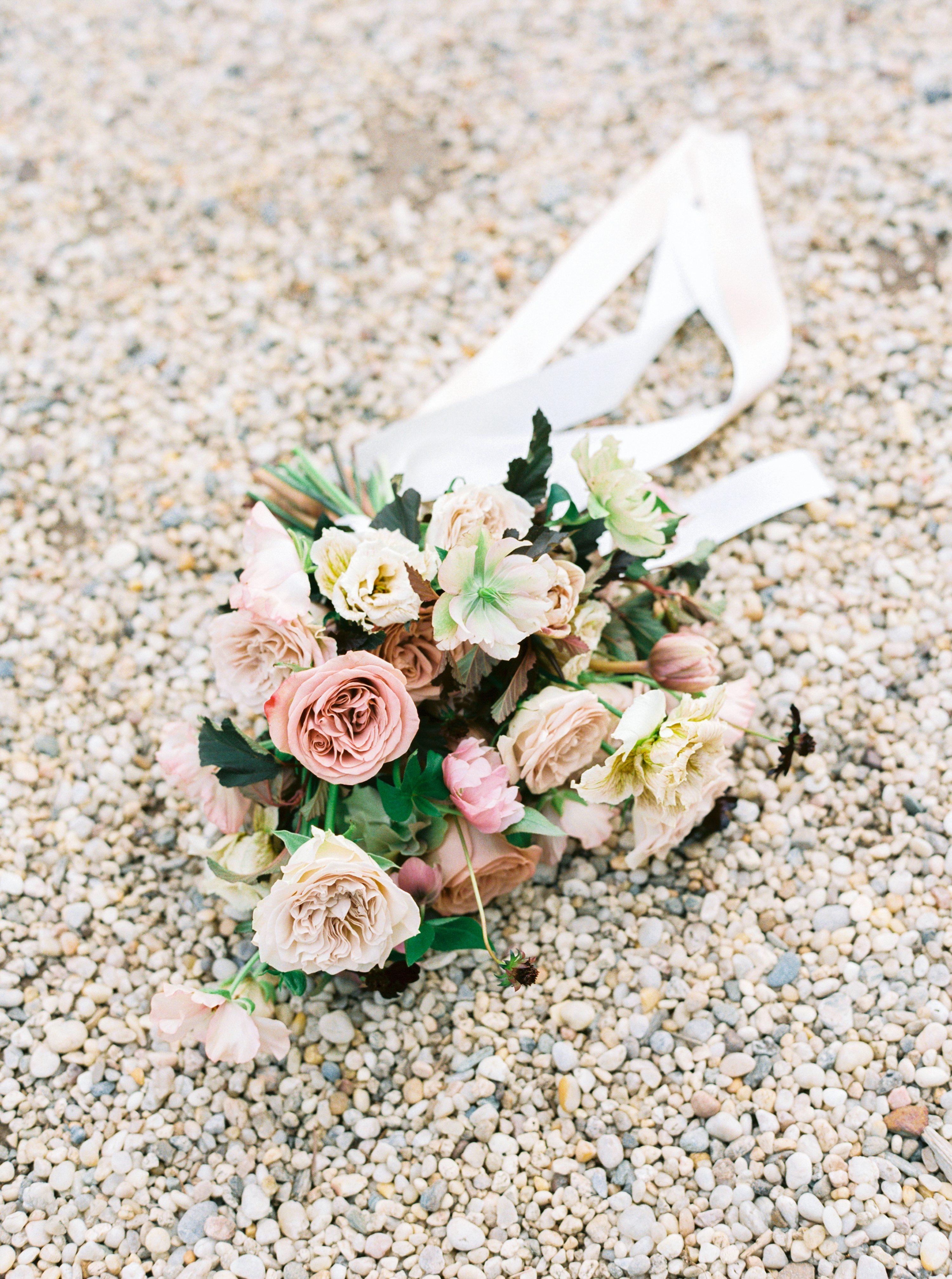 Long Island Wedding Photographer,Jessa Schifilliti