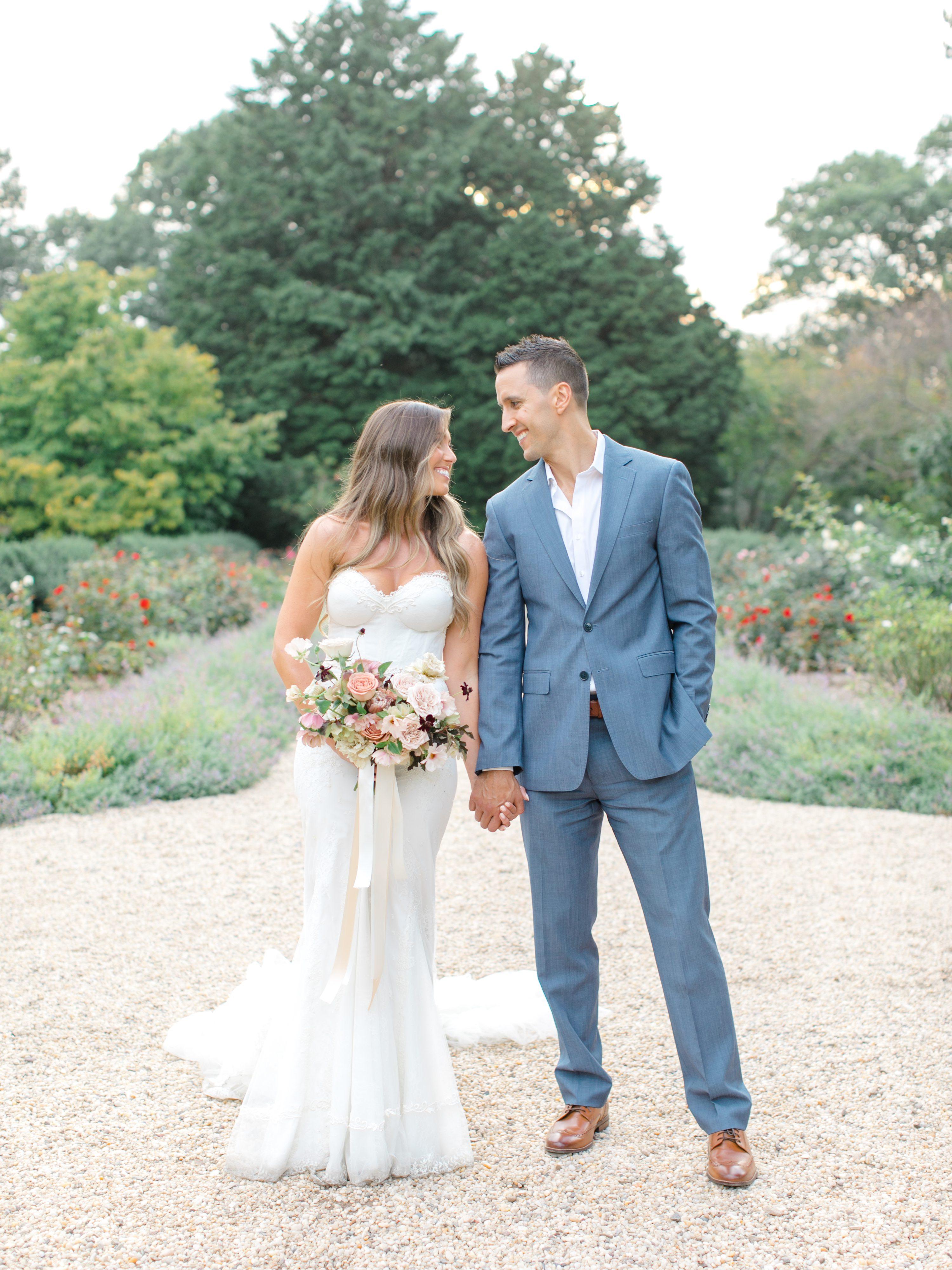 Long Island Wedding Photographer,PLanting Fields Arboretum Engagement Photos
