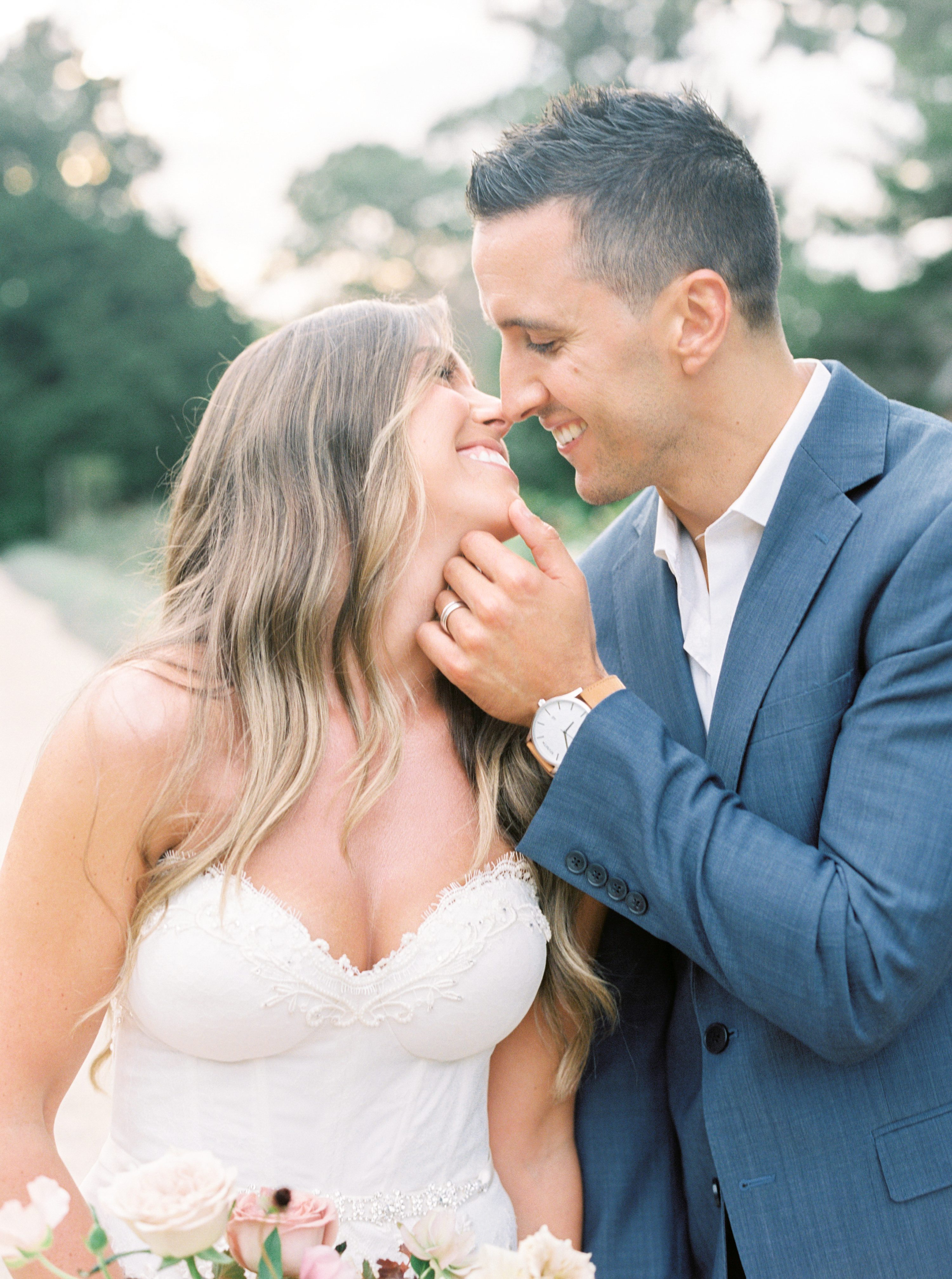 New York Wedding Photographer,Hamptons Wedding Photographer