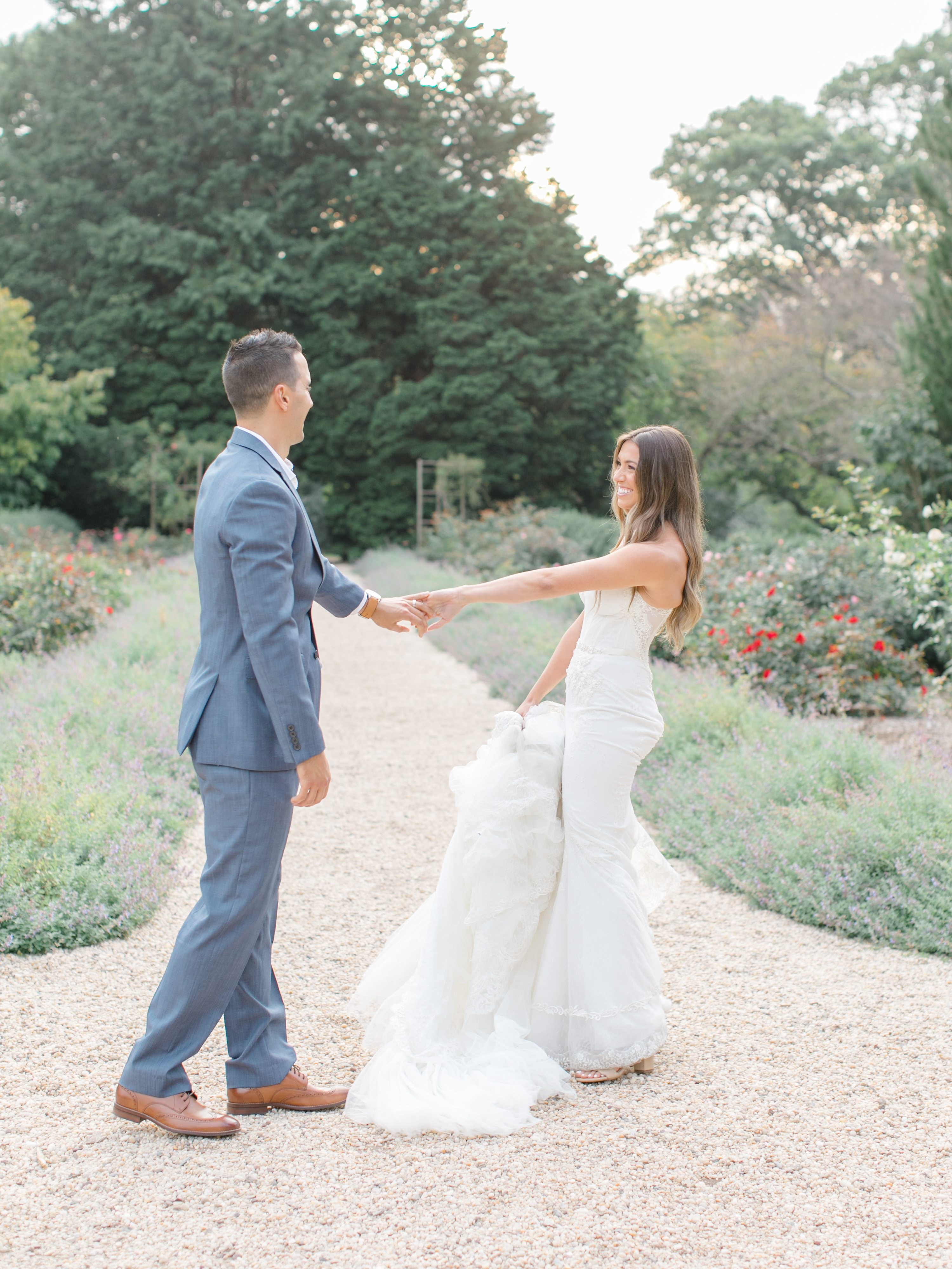 Long Island Wedding Photographer,Film Photographer