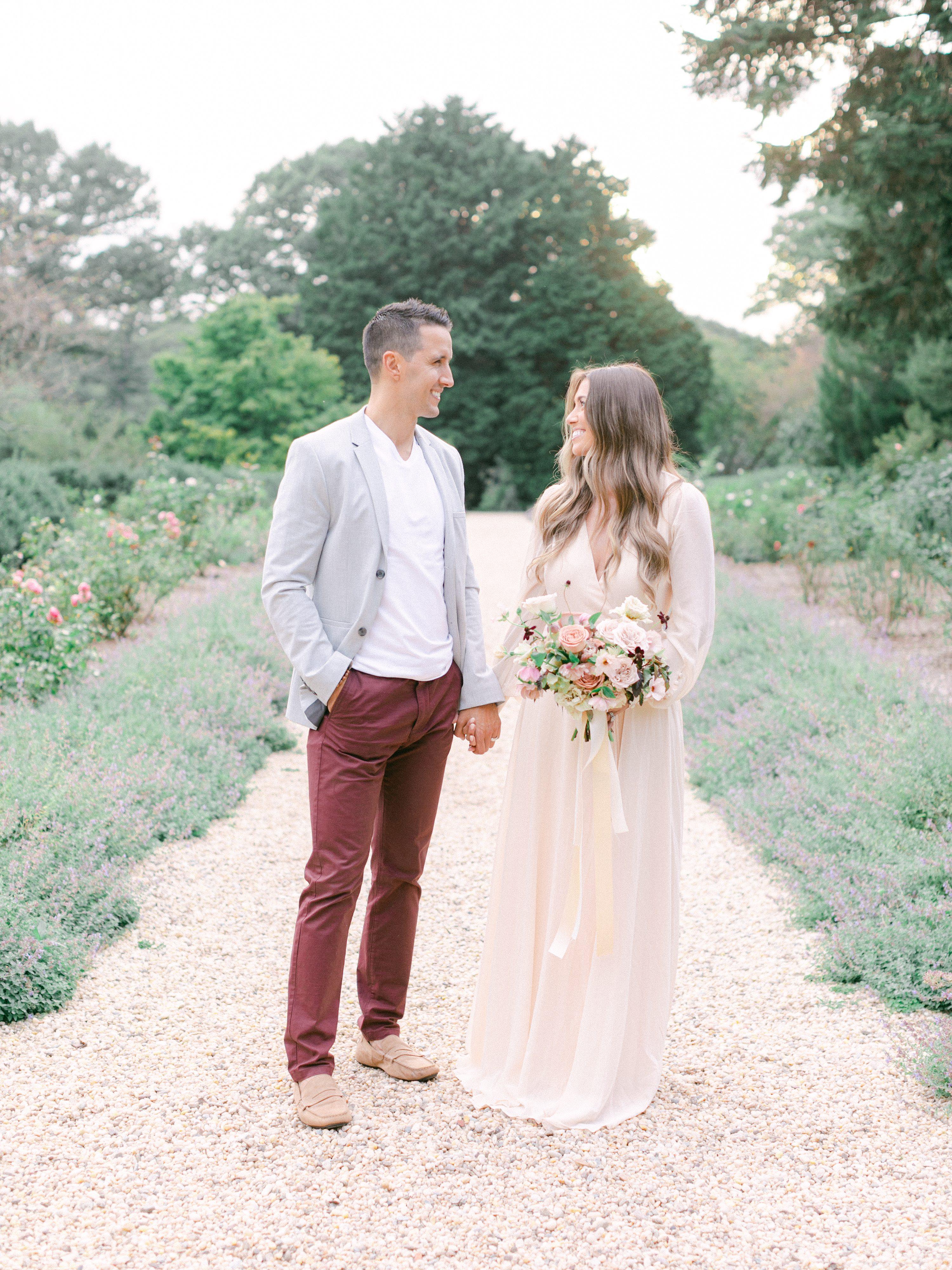 Jessa Schifilliti,Hamptons Wedding Photographer