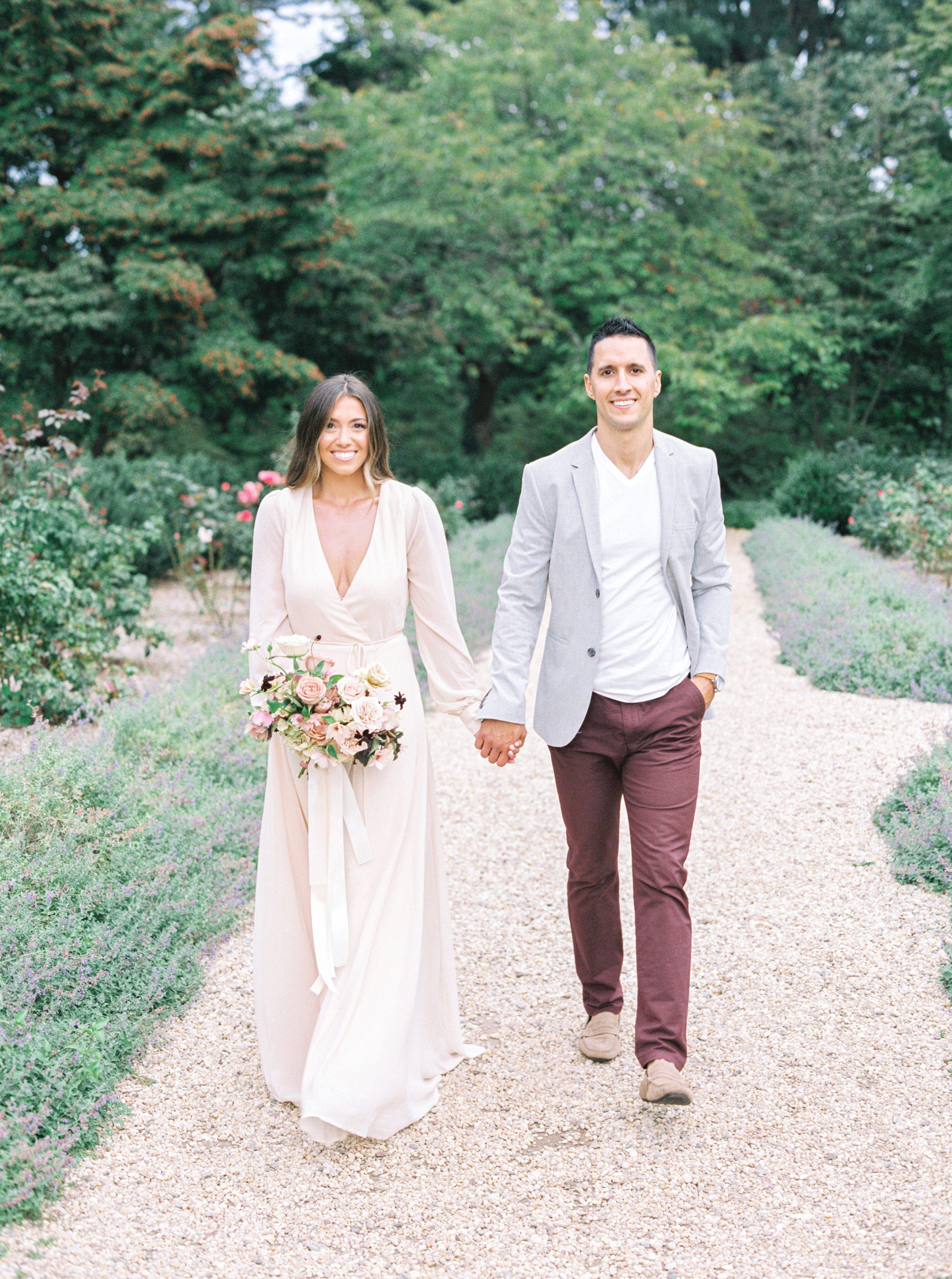 Jessa Schifilliti,New York Wedding Photographer