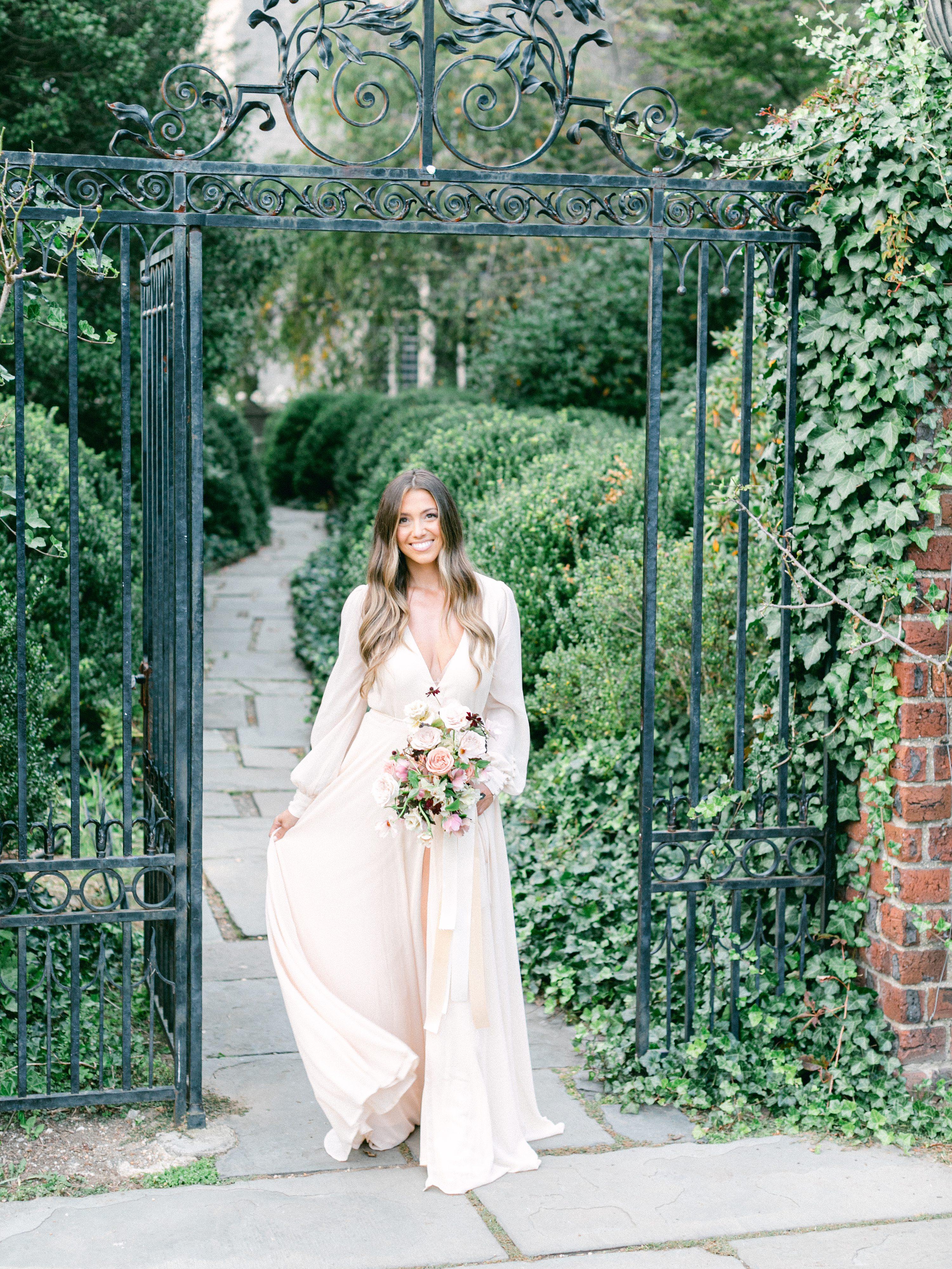 New York Wedding Photographer,Film Photographer