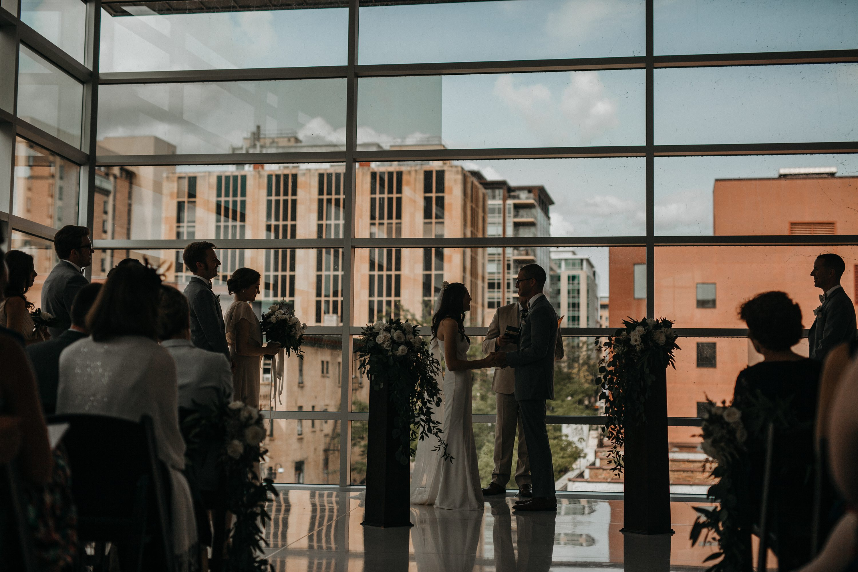 library wedding,madison central library wedding,madison public library wedding,madison wi wedding photographer