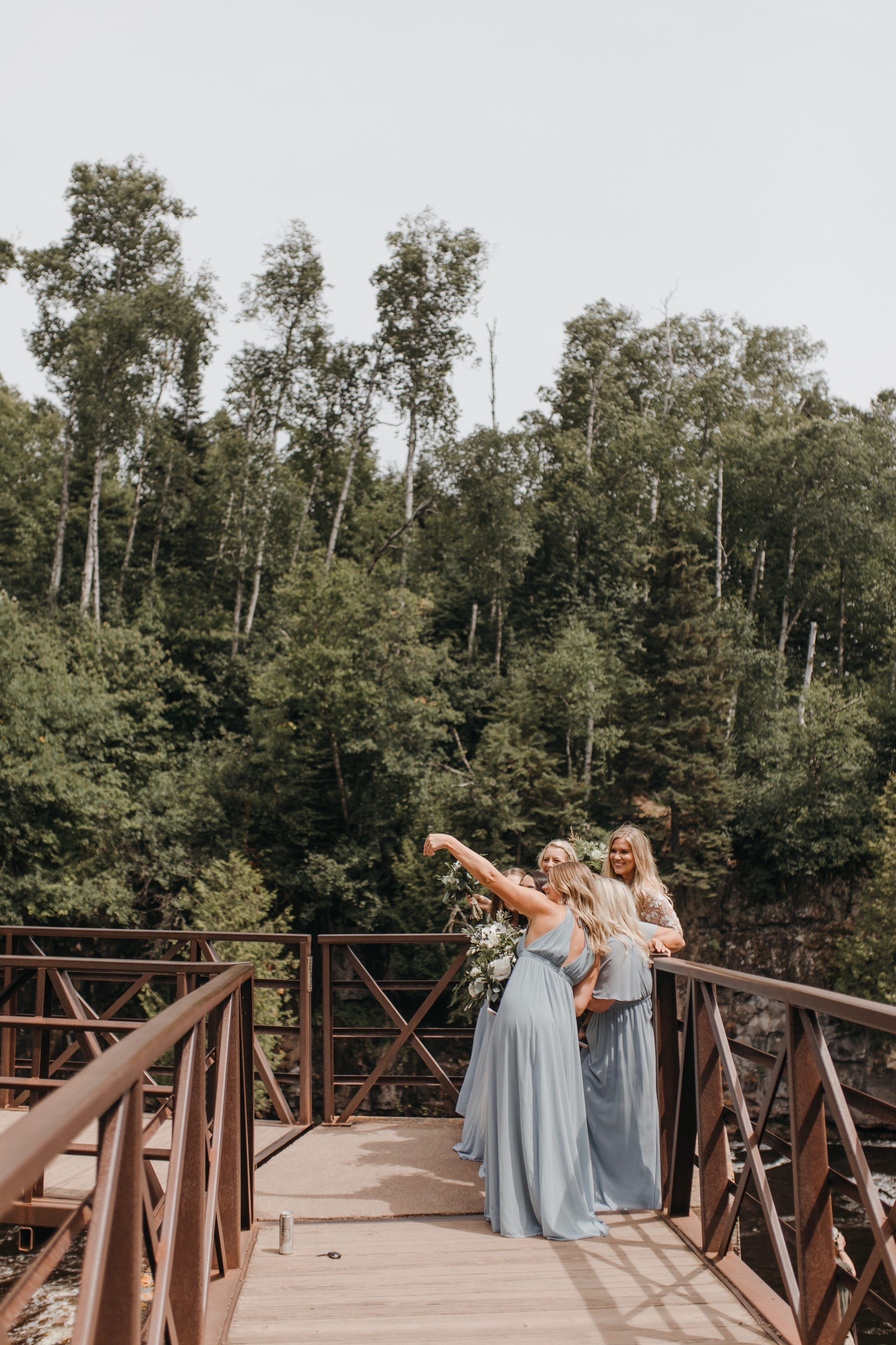 north shore mn wedding,summit chalet wedding lutsen,lutsen mn wedding,lutsen mountains wedding